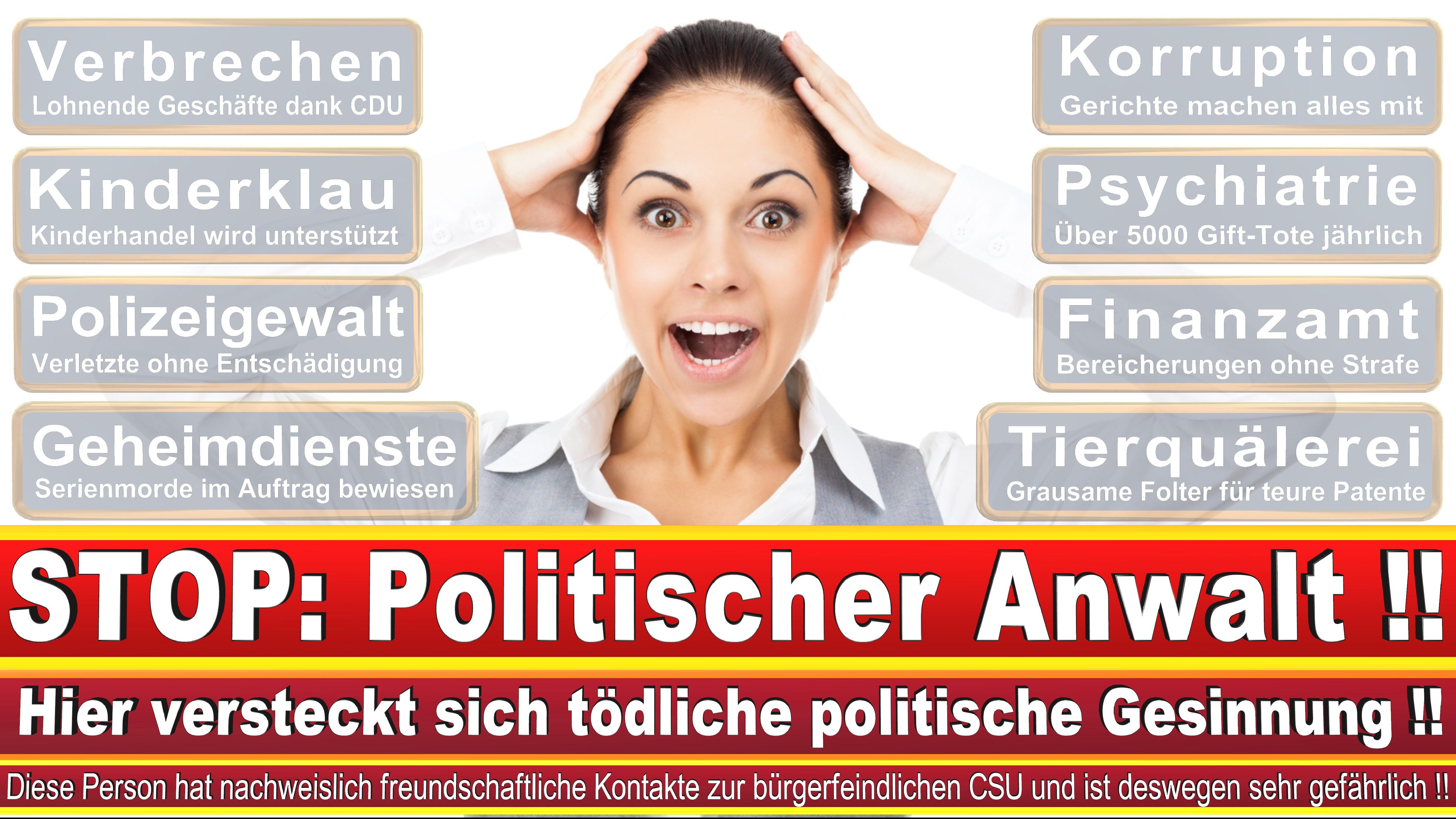 Rechtsanwalt Simon Geyer Landshut Altdorf Selbstständig Rechtsanwalt GSG Rechtsberatung Steuerberatung 1