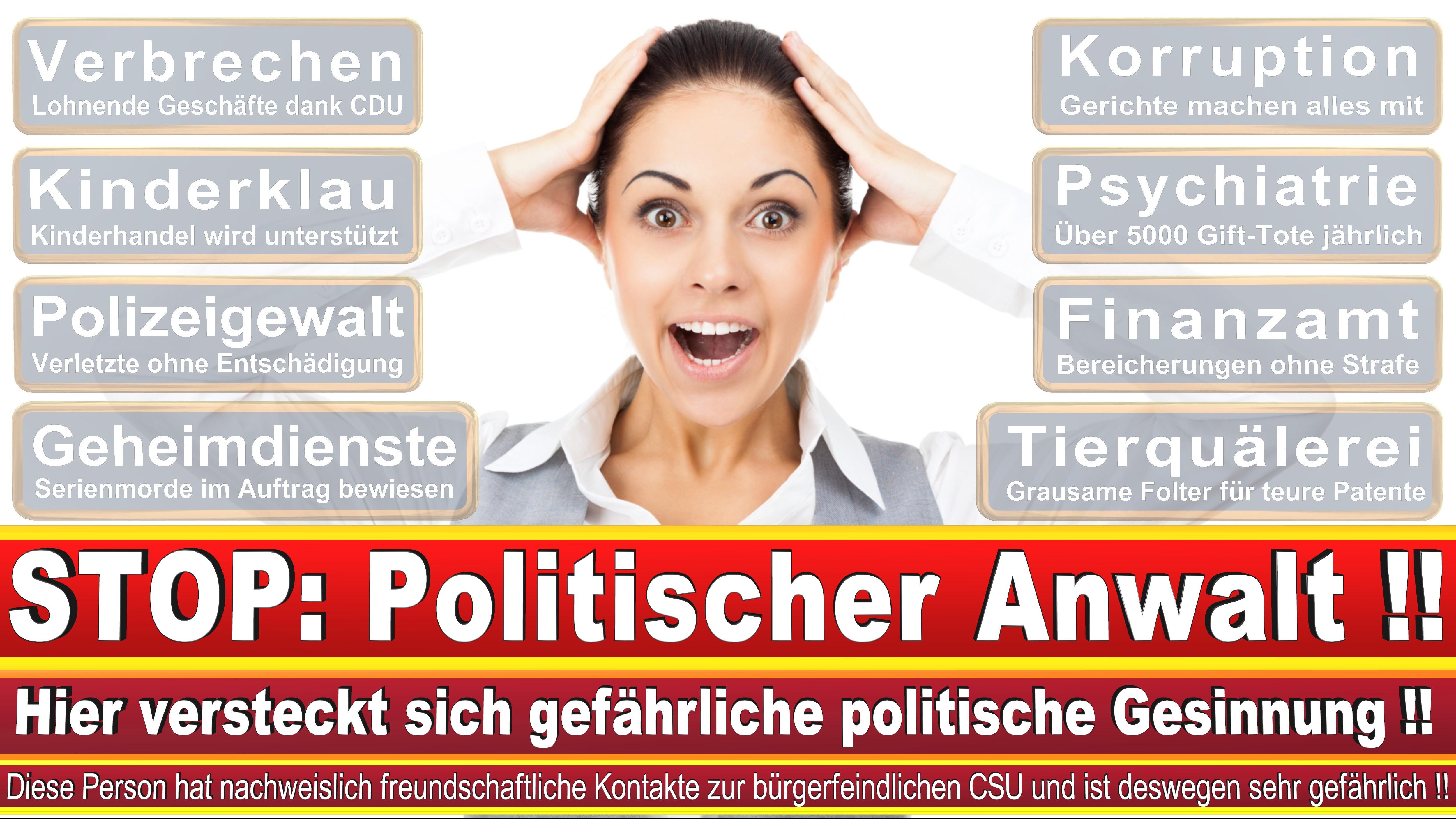 Rechtsanwalt Stefan Kuhn Bamberg Rechtsanwalt Kanzlei Kuhn Rainer