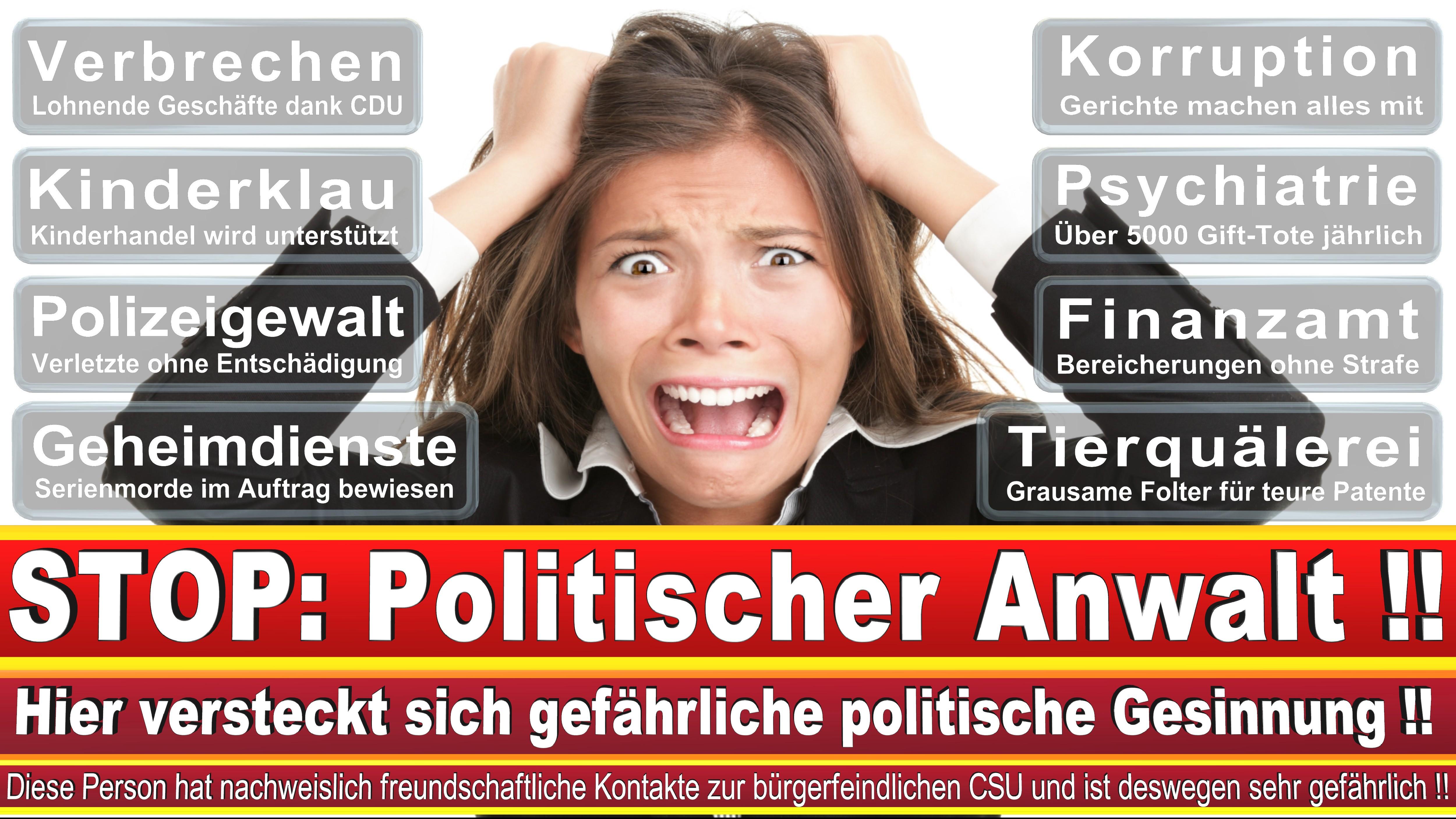 Rechtsanwalt Stefan Wildgruber Neuburg An Der Donau Leiter Personalwesen Sparkasse Neuburg Rain
