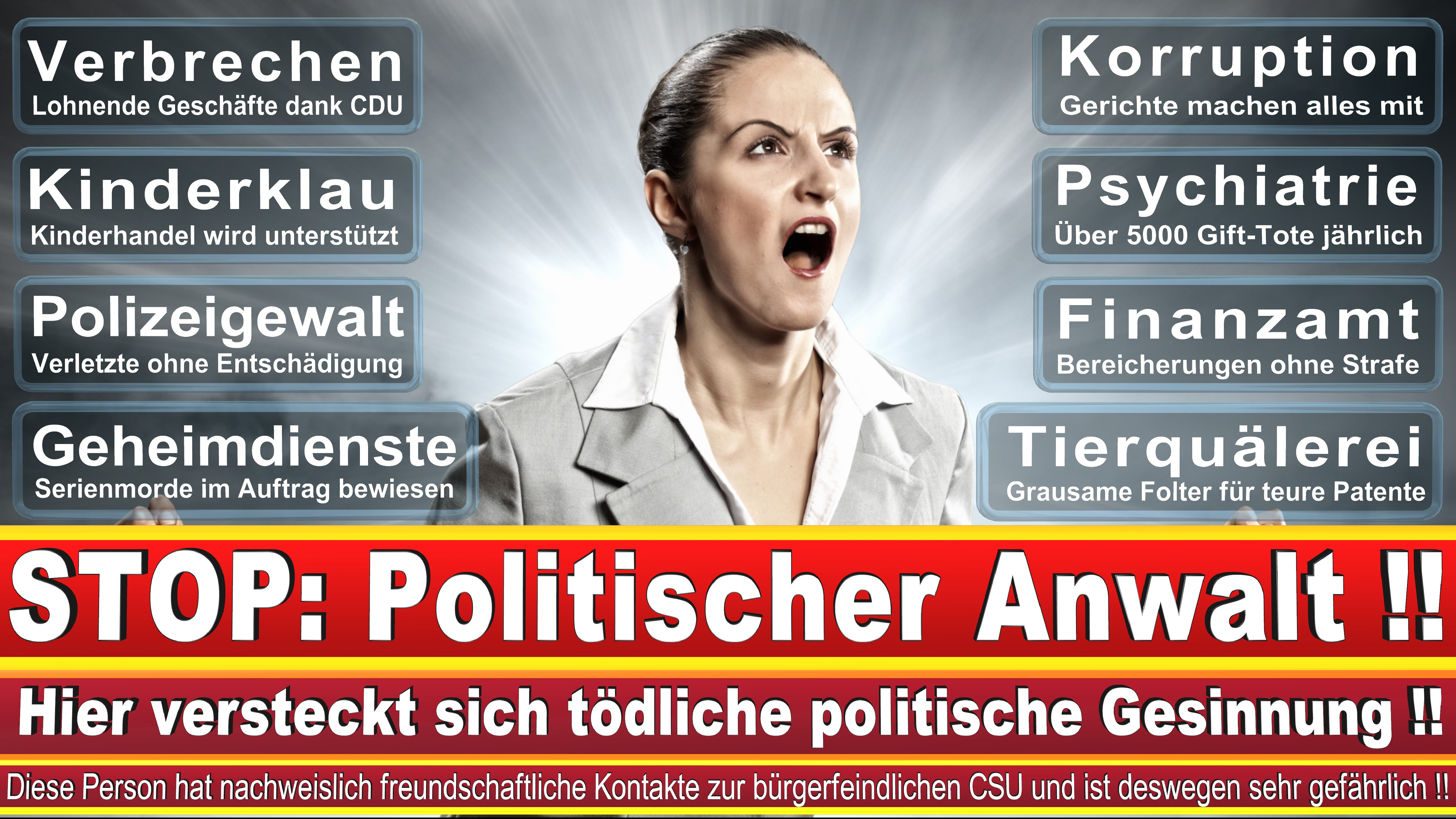 Rechtsanwalt Steffen Vogel Schweinfurt Selbstständig Rechtsanwalt Und Fachanwalt F Arbeitsrecht Rechtsanwaltskanzlei Blatt Kollegen 1