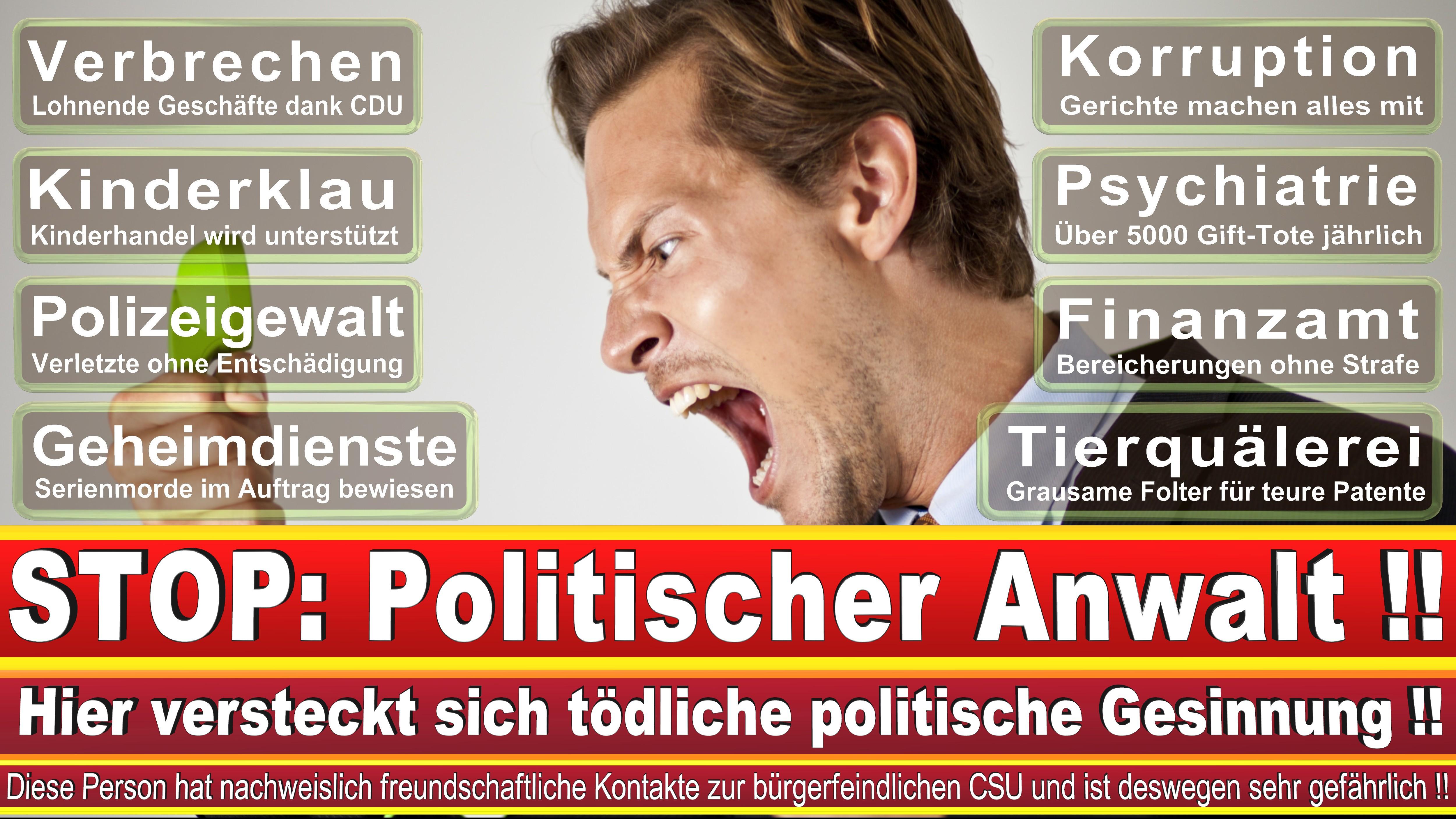 Rechtsanwalt Stephan Werhahn München Partner Deutsche Agentur Für Aufsichtsräte Für Diverse Unternehmen 1