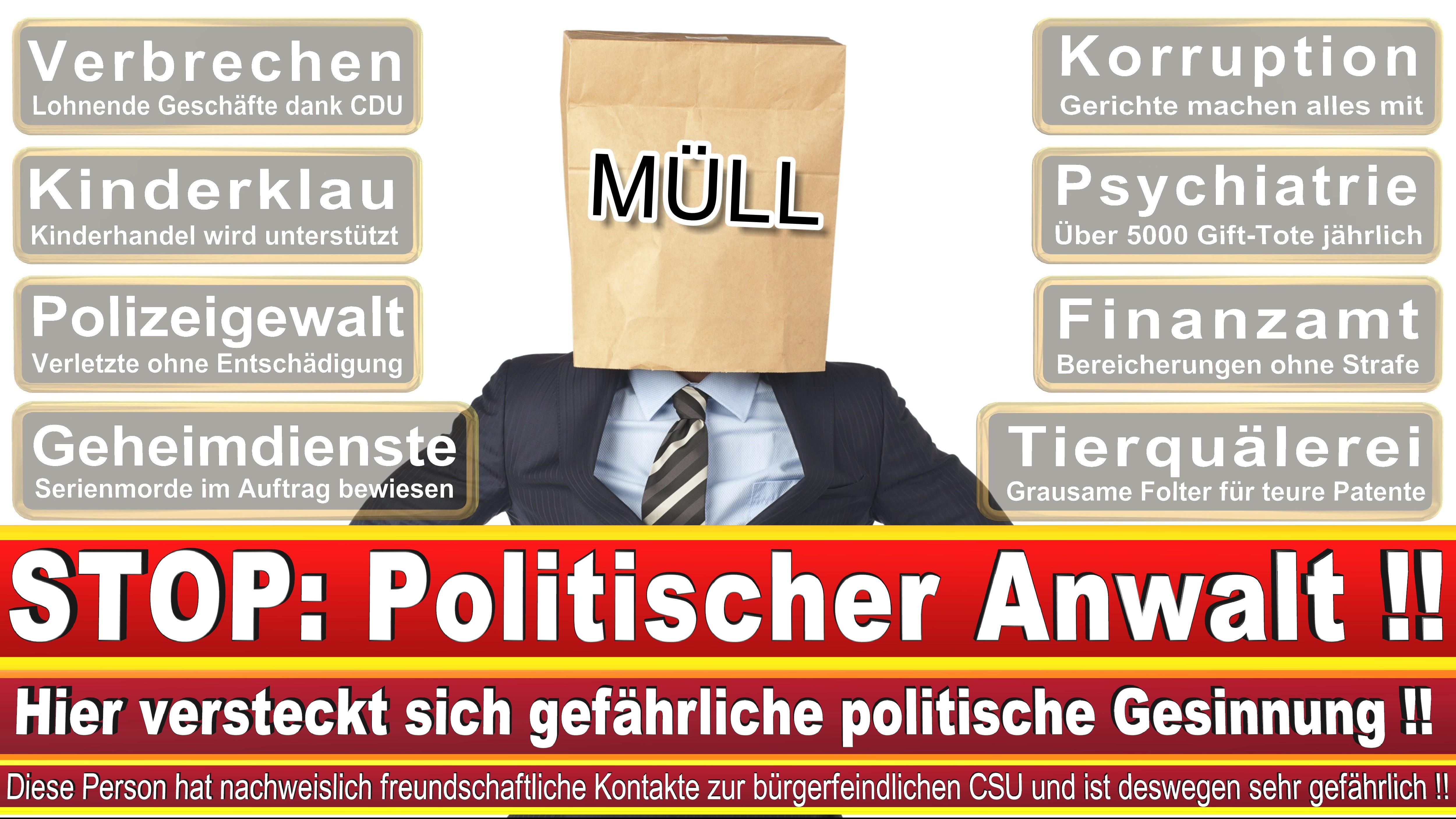 Rechtsanwalt Sven Lesaar Preetz Rechtspflege Bund