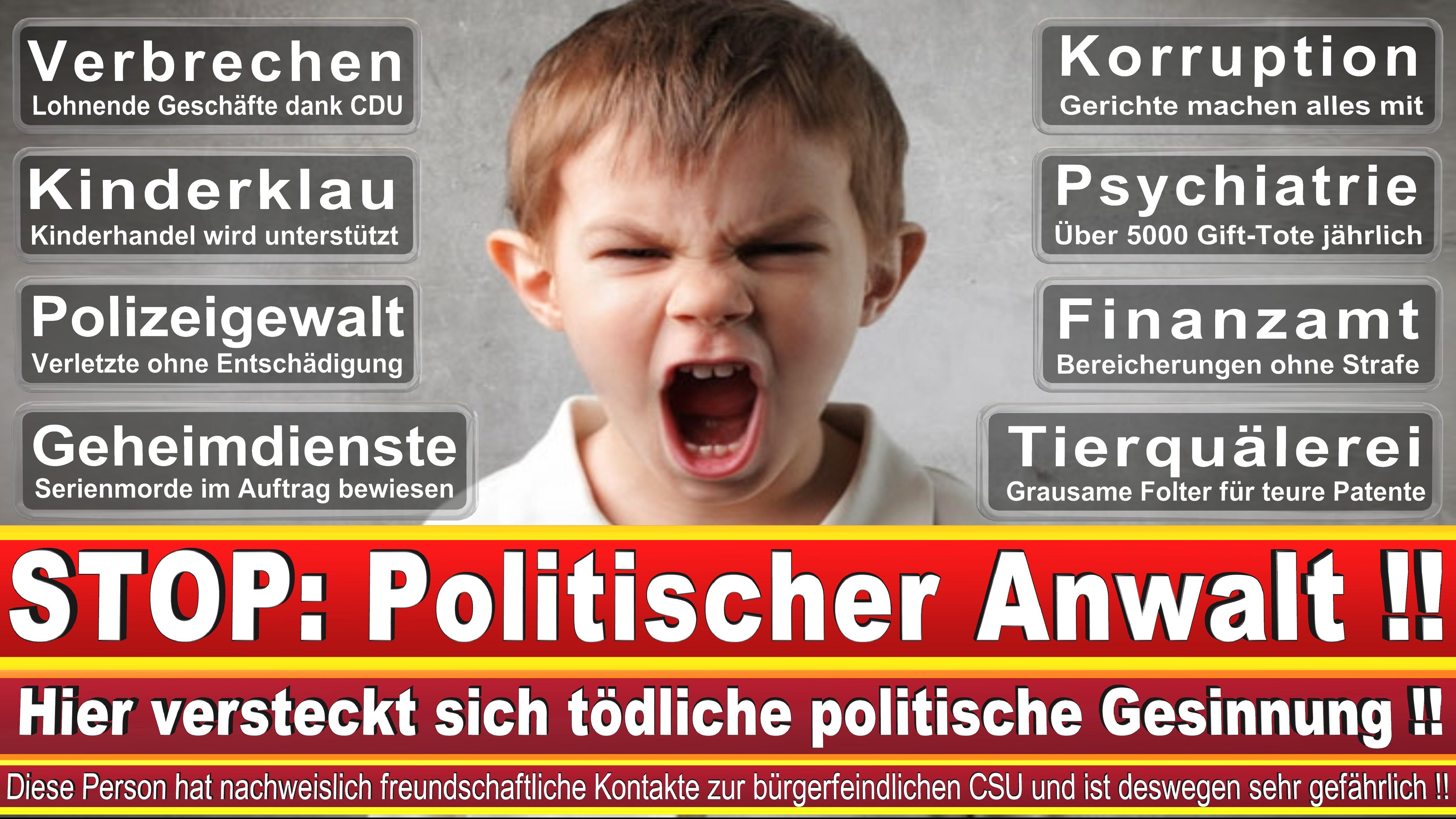 Rechtsanwalt Thomas Reiner München Leiter Kommunikation Und Öffentlichkeitsarbeit Hanns Seidel Stiftung E V 1