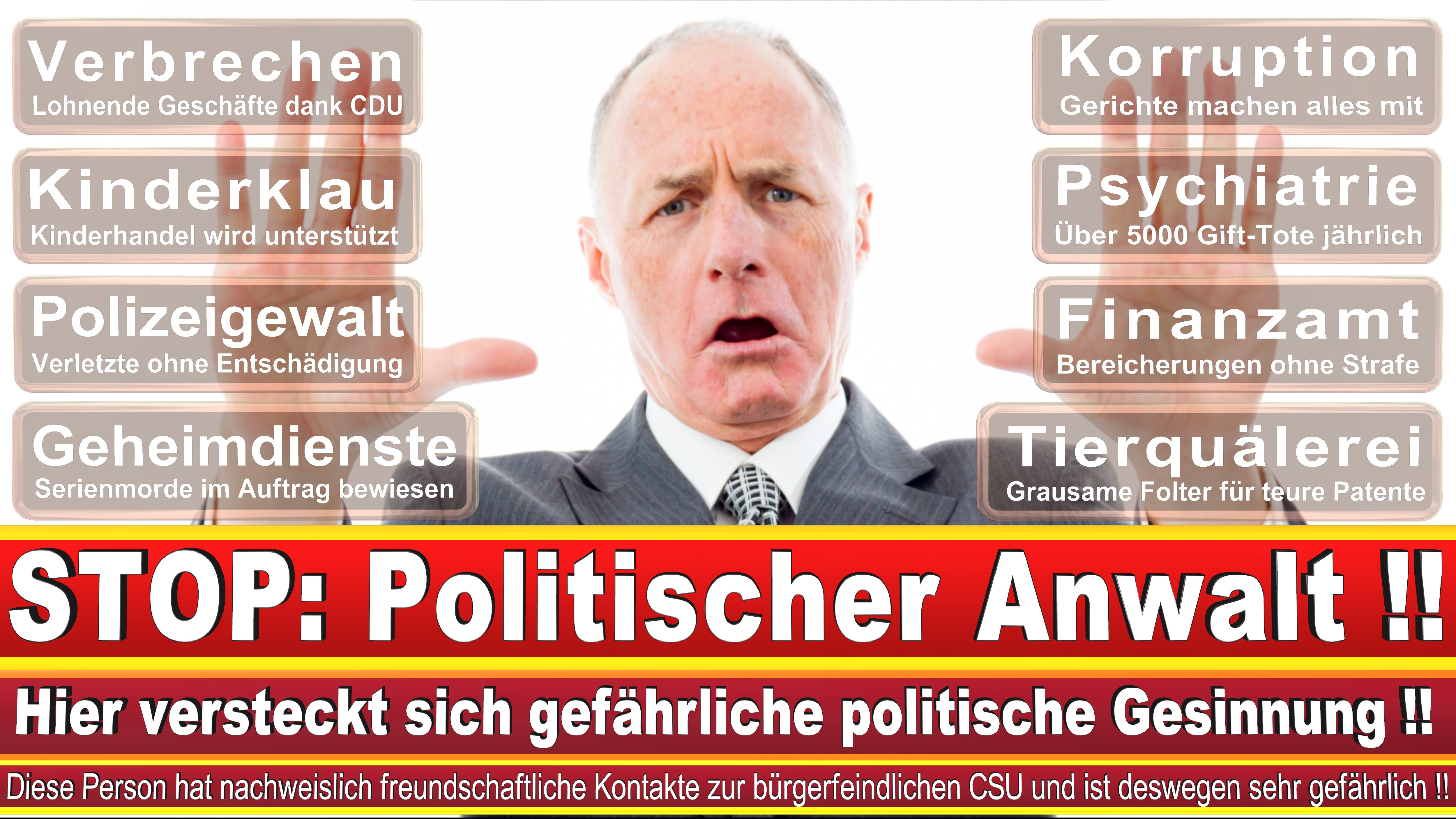 Rechtsanwalt Thomas Ritter Nürnberg Gewerblicher Rechtsschutz Wirtschaftskanzlei Dr Scholz Weispfenning