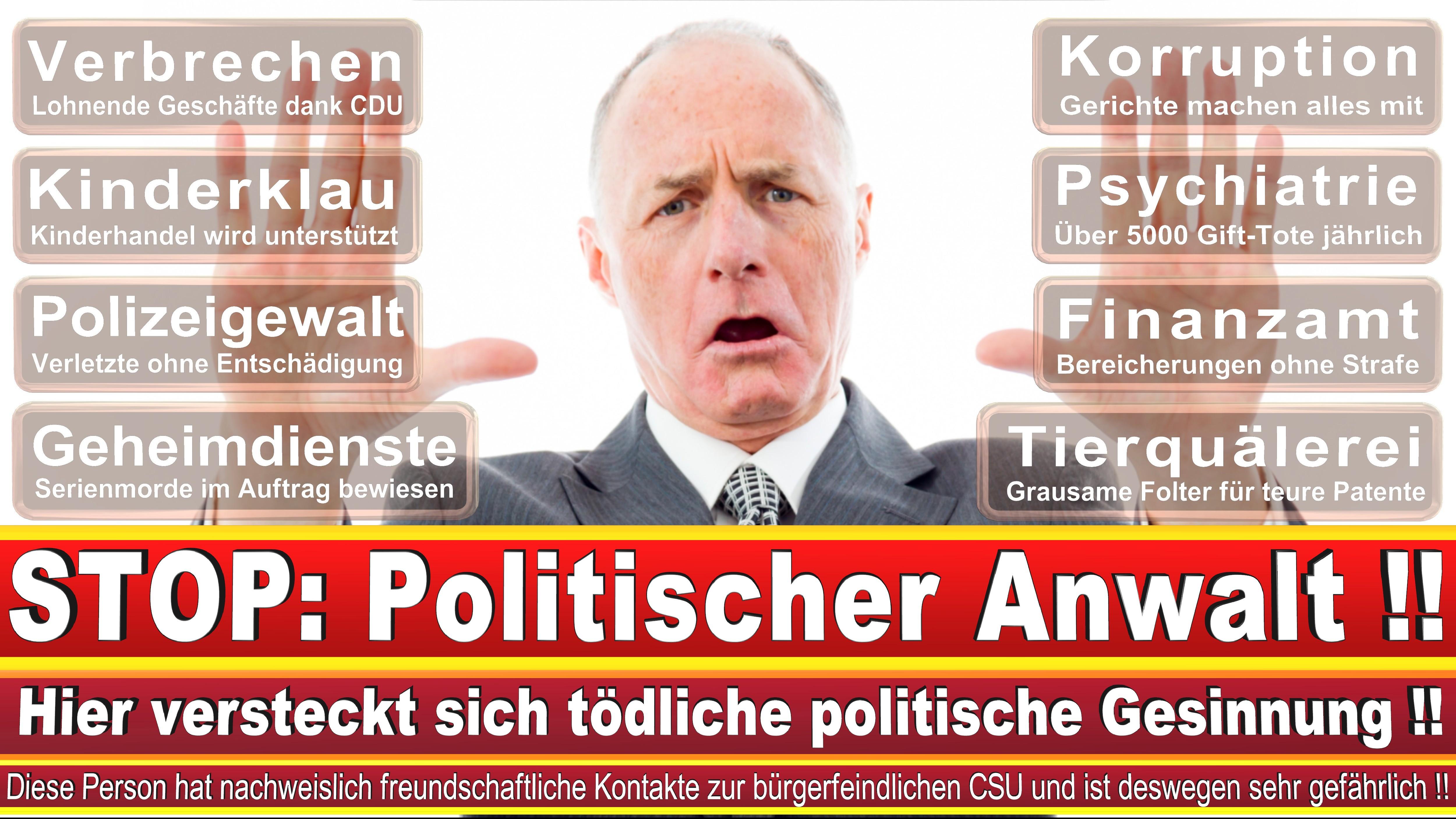 Rechtsanwalt Thomas Ritter Nürnberg Gewerblicher Rechtsschutz Wirtschaftskanzlei Dr Scholz Weispfenning 1