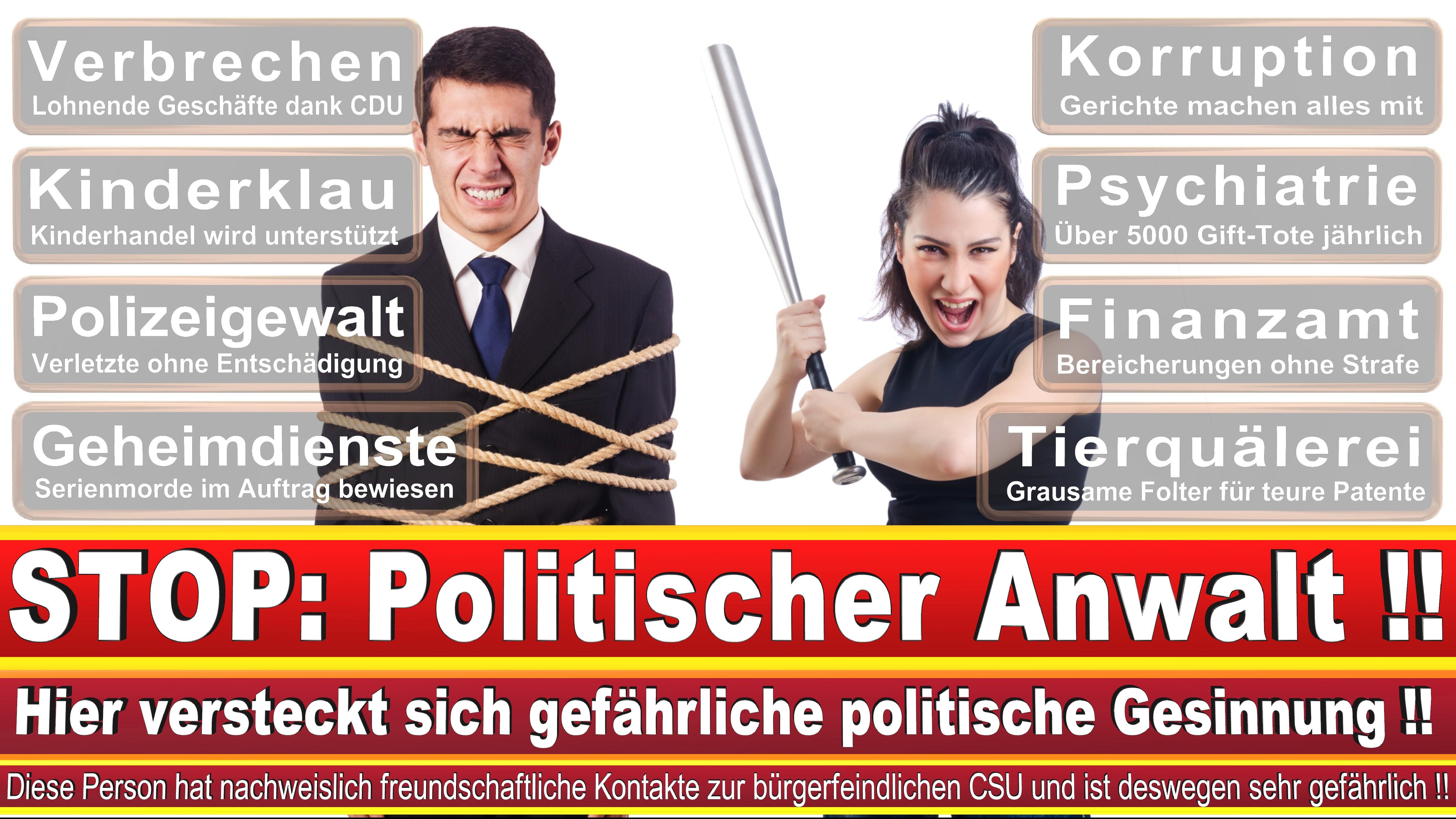 Rechtsanwalt Thomas Unterstein München Rechtsanwalt Flöther Wissing Insolvenzverwaltung