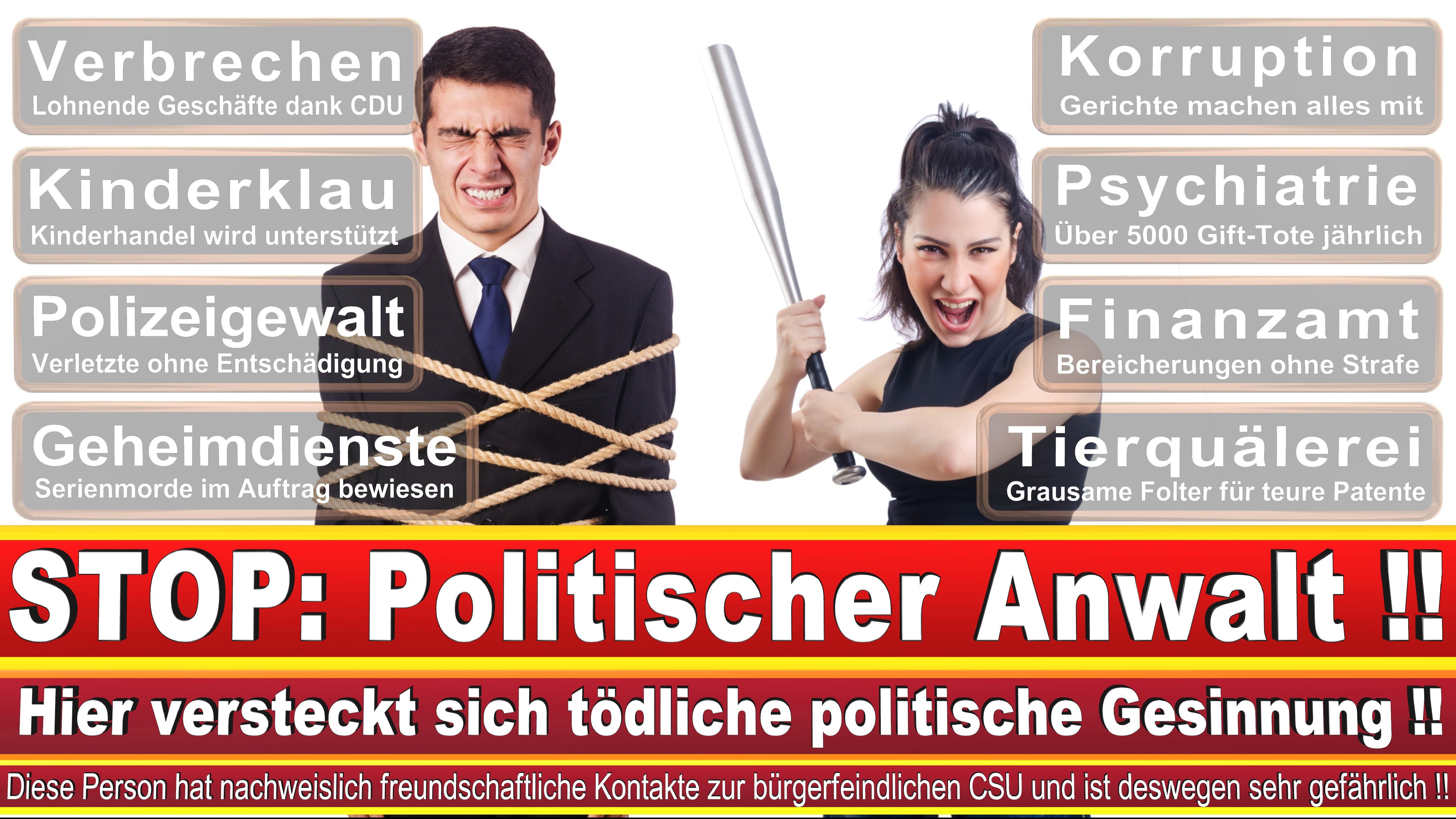 Rechtsanwalt Thomas Unterstein München Rechtsanwalt Flöther Wissing Insolvenzverwaltung 1