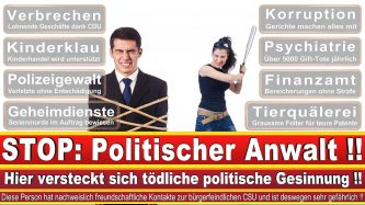Rechtsanwalt Thomas W Holz Kochel A See, Erster Bürgermeister; Vorsitzender Der Verwaltungsgemeinschaft, 1