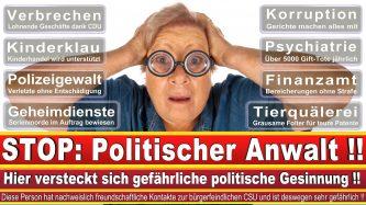 Rechtsanwalt Tjarko Schröder Berlin, Gesundheitspolitik Und Kommunikation, Deutscher Hausärzteverband E V