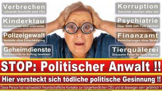 Rechtsanwalt Tjarko Schröder Berlin, Gesundheitspolitik Und Kommunikation, Deutscher Hausärzteverband E V 1