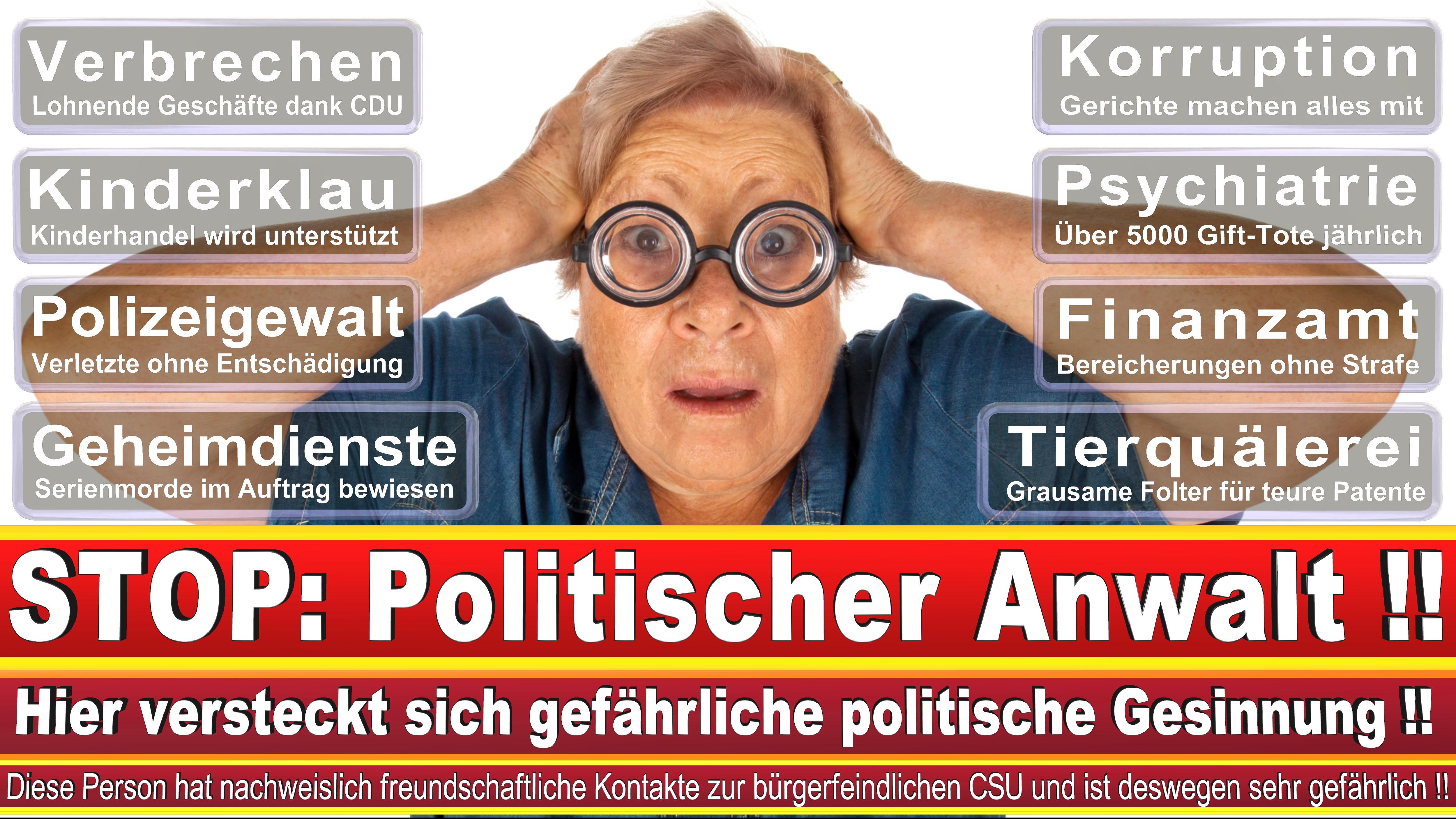 Rechtsanwalt Tobias Kling Augsburg Syndikusrechtsanwalt Premium AEROTEC
