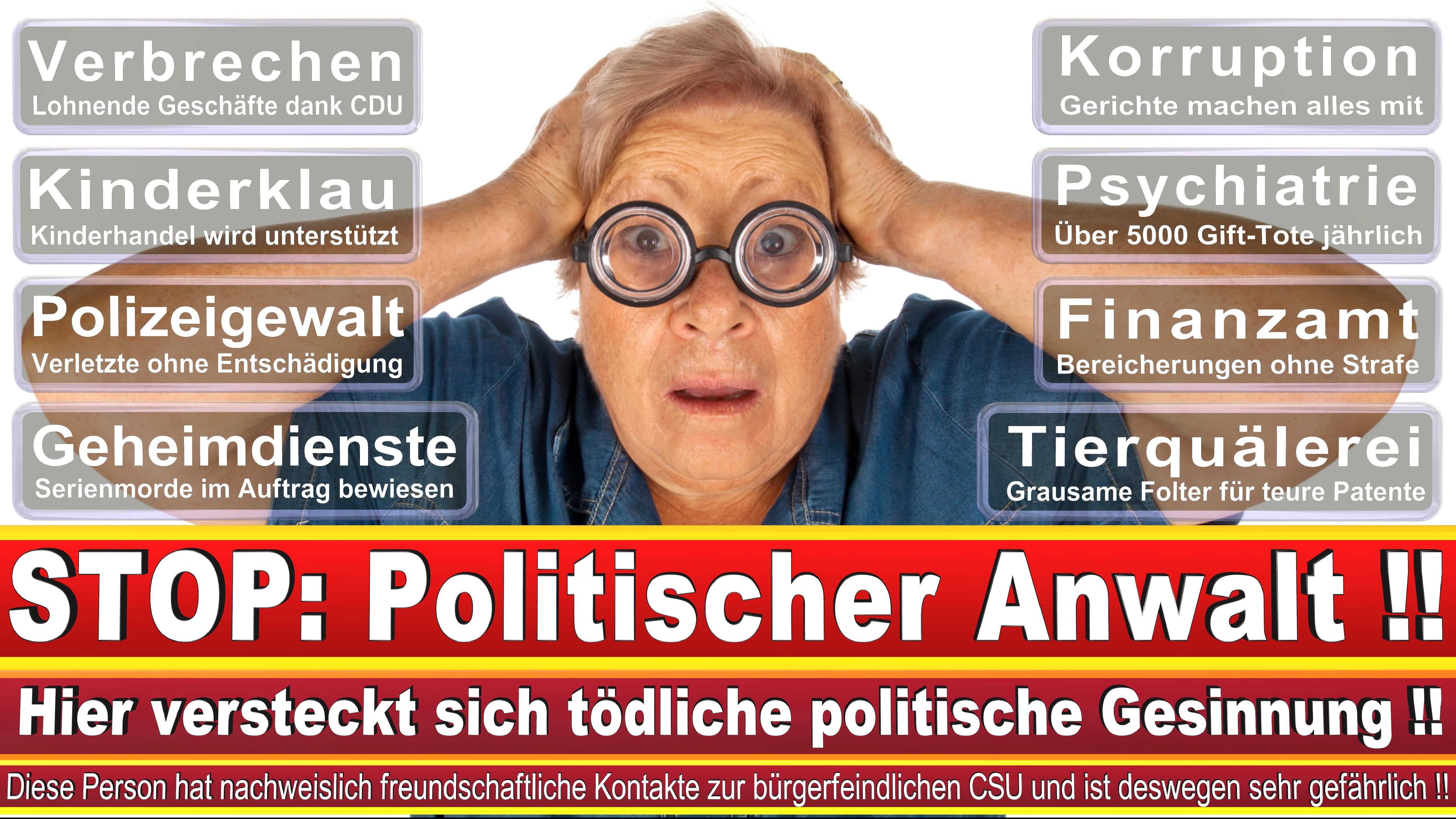 Rechtsanwalt Tobias Kling Augsburg Syndikusrechtsanwalt Premium AEROTEC 1
