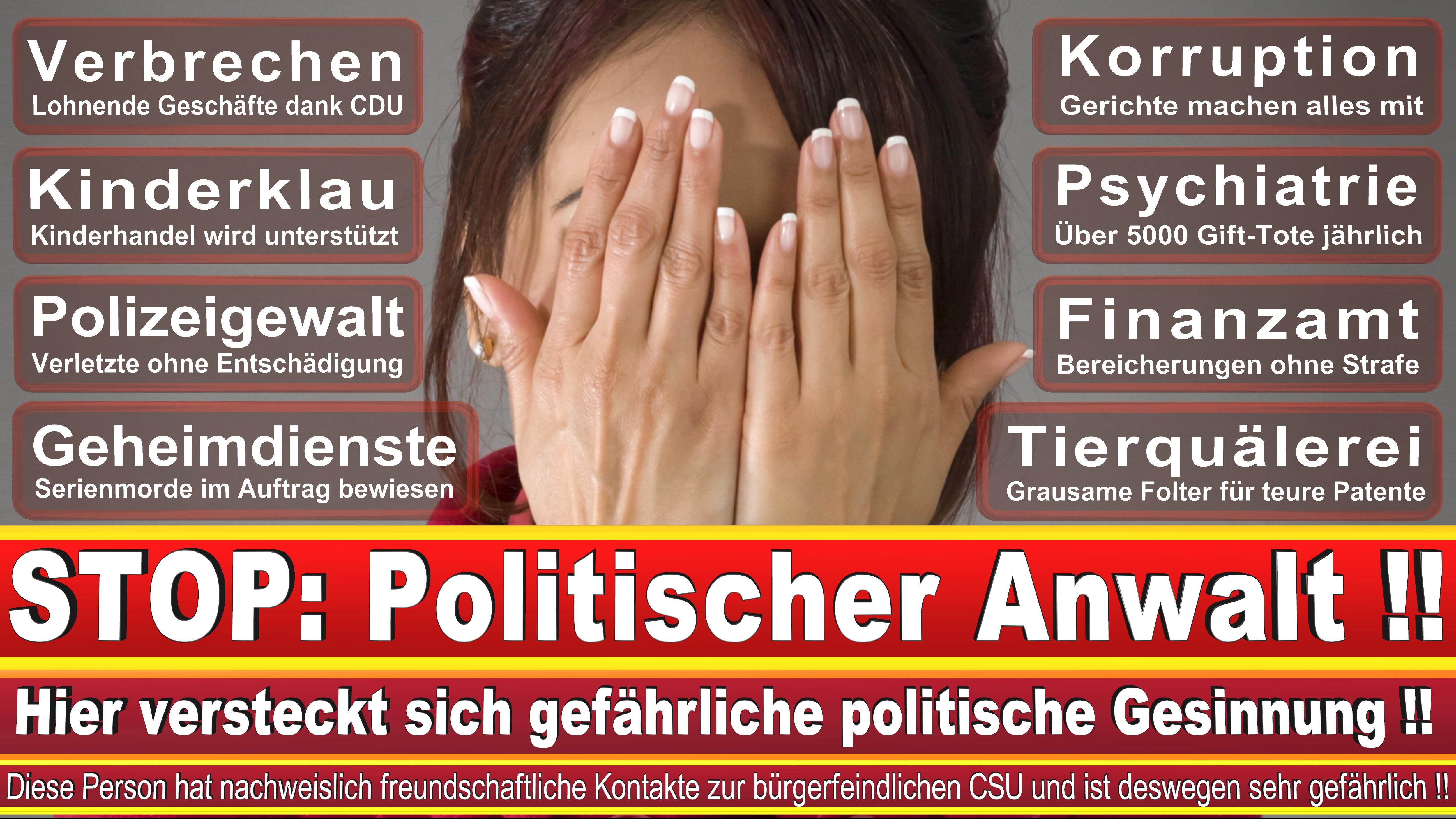 Rechtsanwalt Tobias M Fritz Partner Regensburg Rechtsanwalt BC Legal Rechtsanwaelte GbR