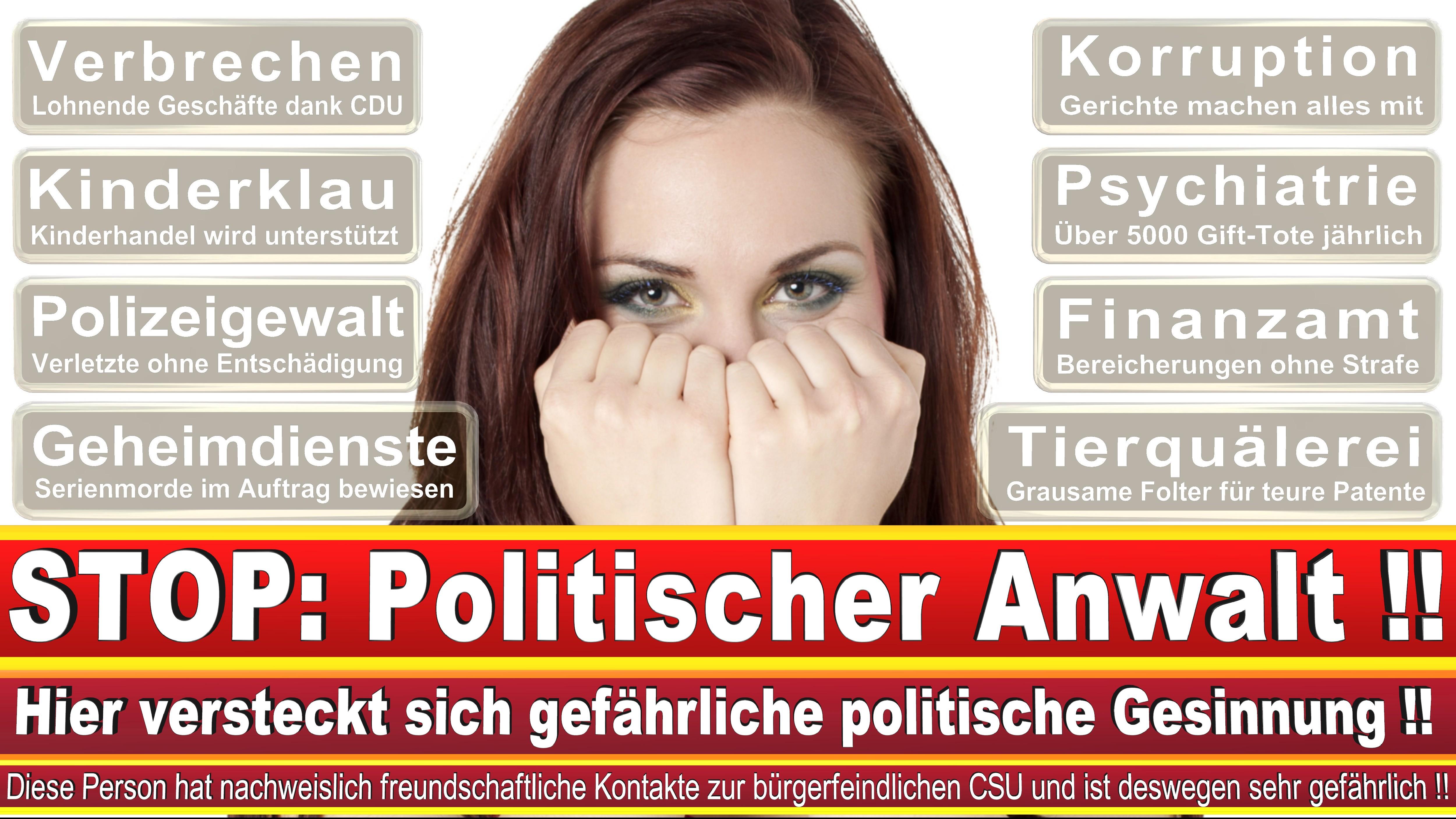 Rechtsanwalt Tobias Schuhmacher Detmold Arbeitsgemeinschaft Getreideforschung E V