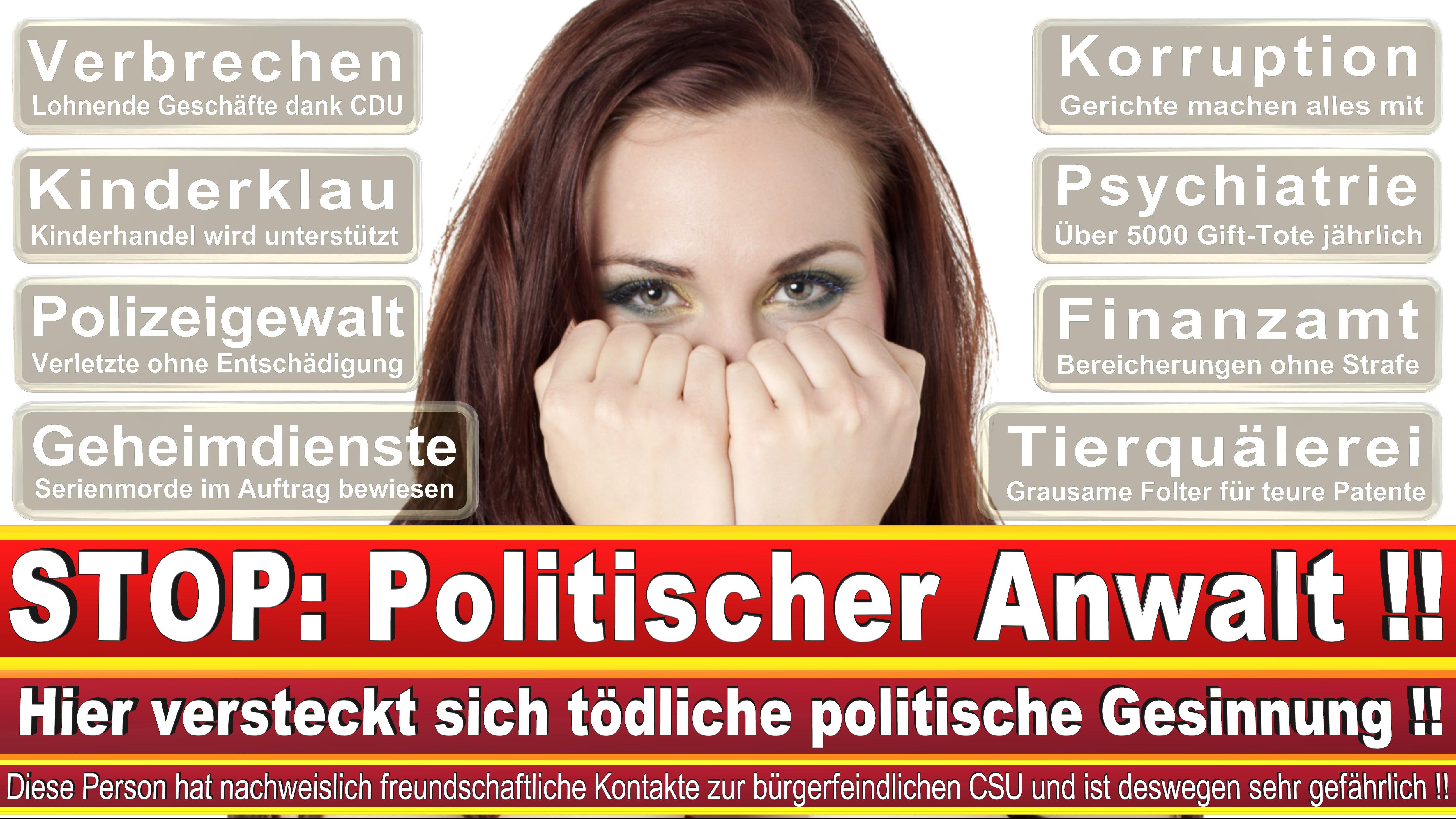 Rechtsanwalt Tobias Schuhmacher Detmold Arbeitsgemeinschaft Getreideforschung E V 1