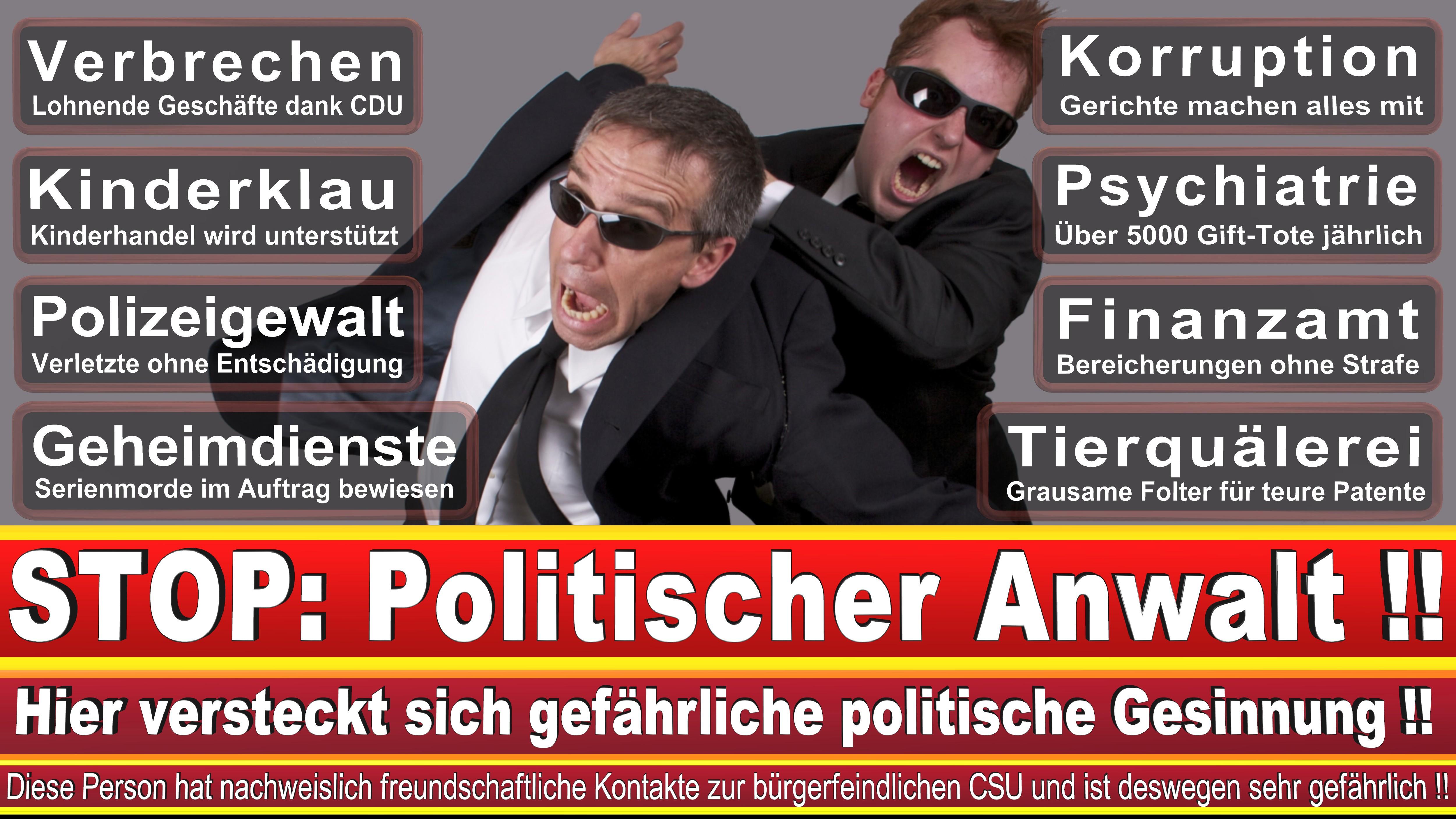 Rechtsanwalt Wilbrand W Krone Hann Münden Inhaber Kanzlei Krone