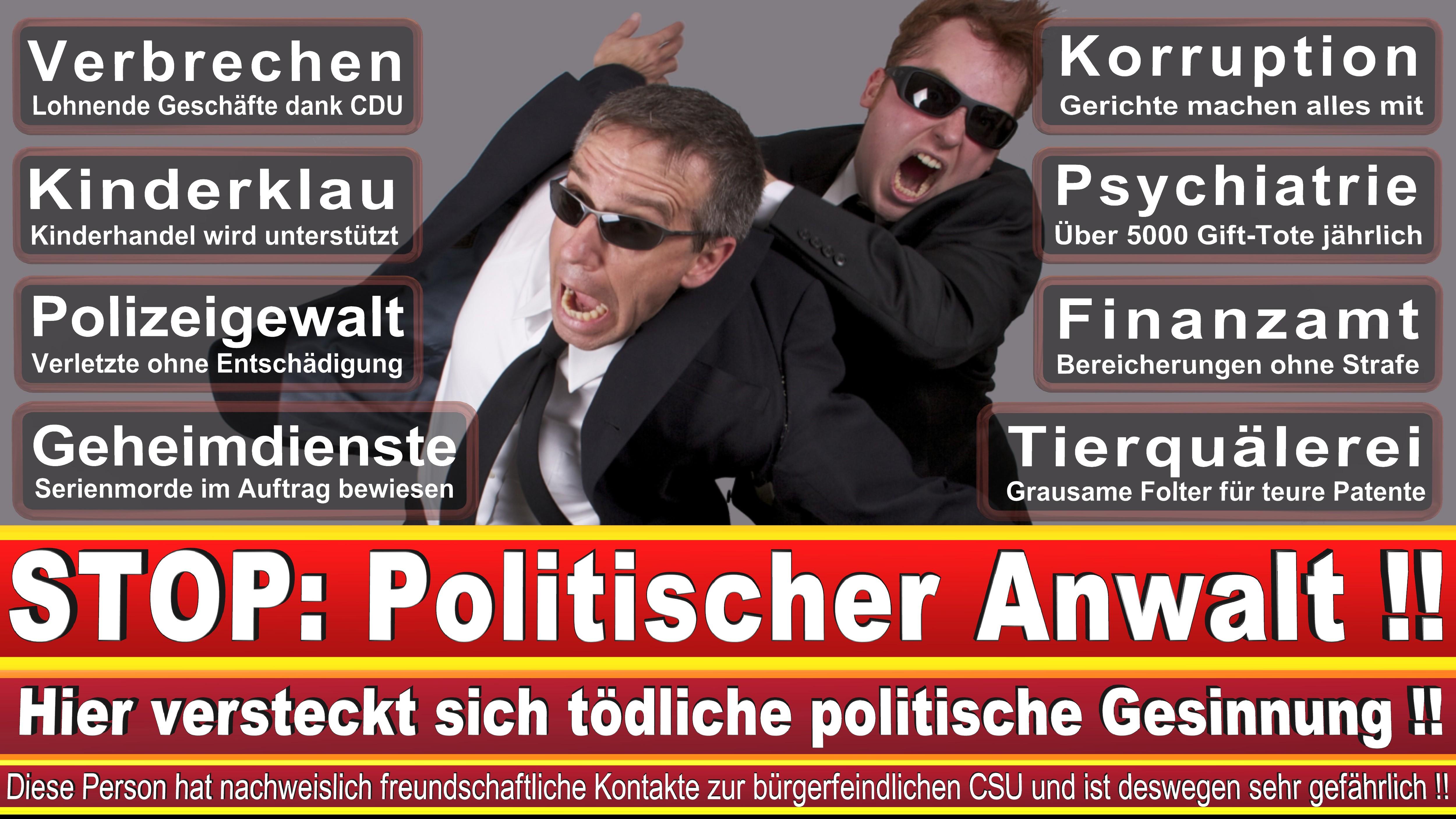 Rechtsanwalt Wilbrand W Krone Hann Münden Inhaber Kanzlei Krone 1