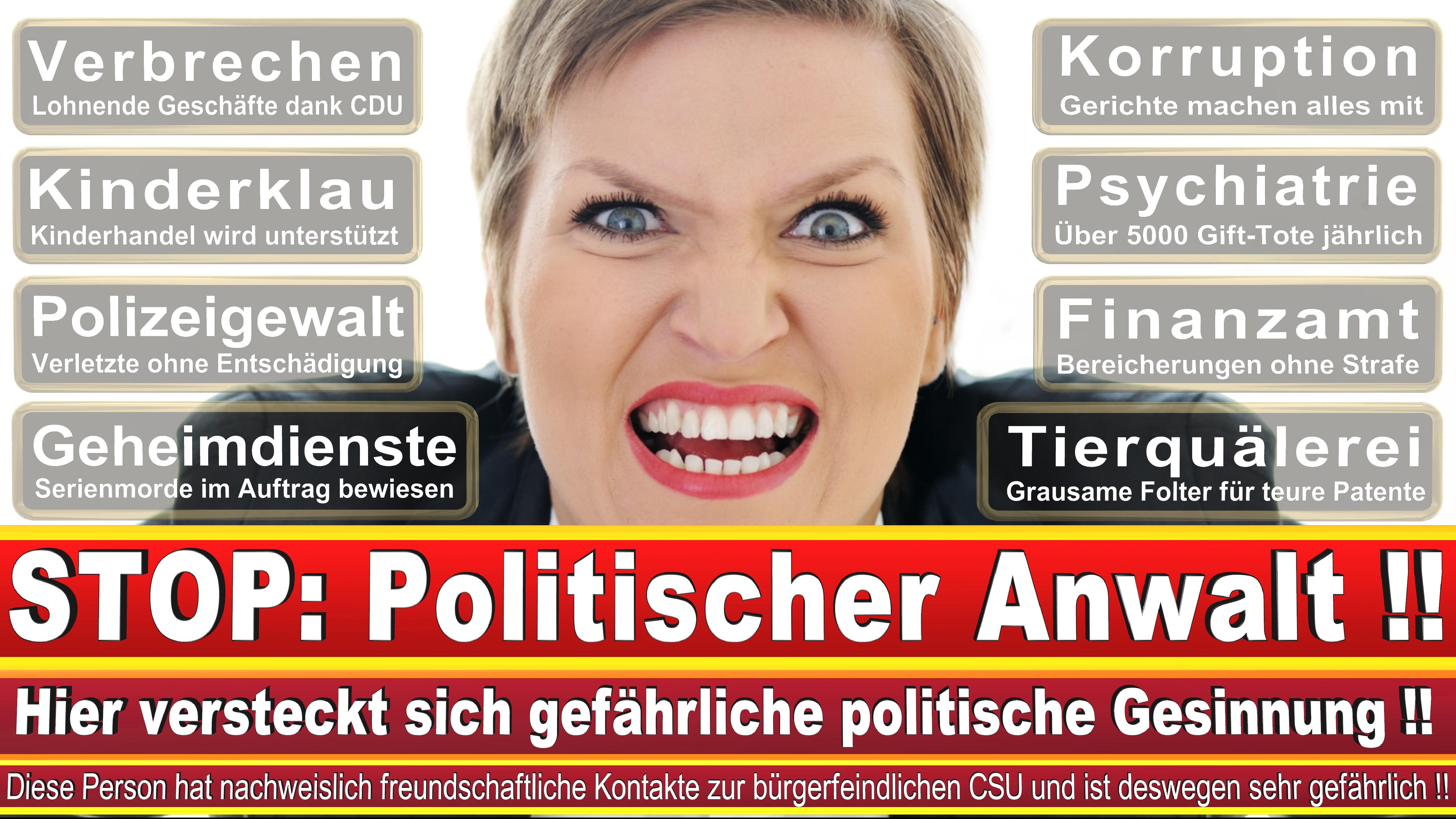 Rechtsanwalt Yves Oliver Theisen München Angestellt Leiter Zentrale Aufgaben BayernHeim GmbH