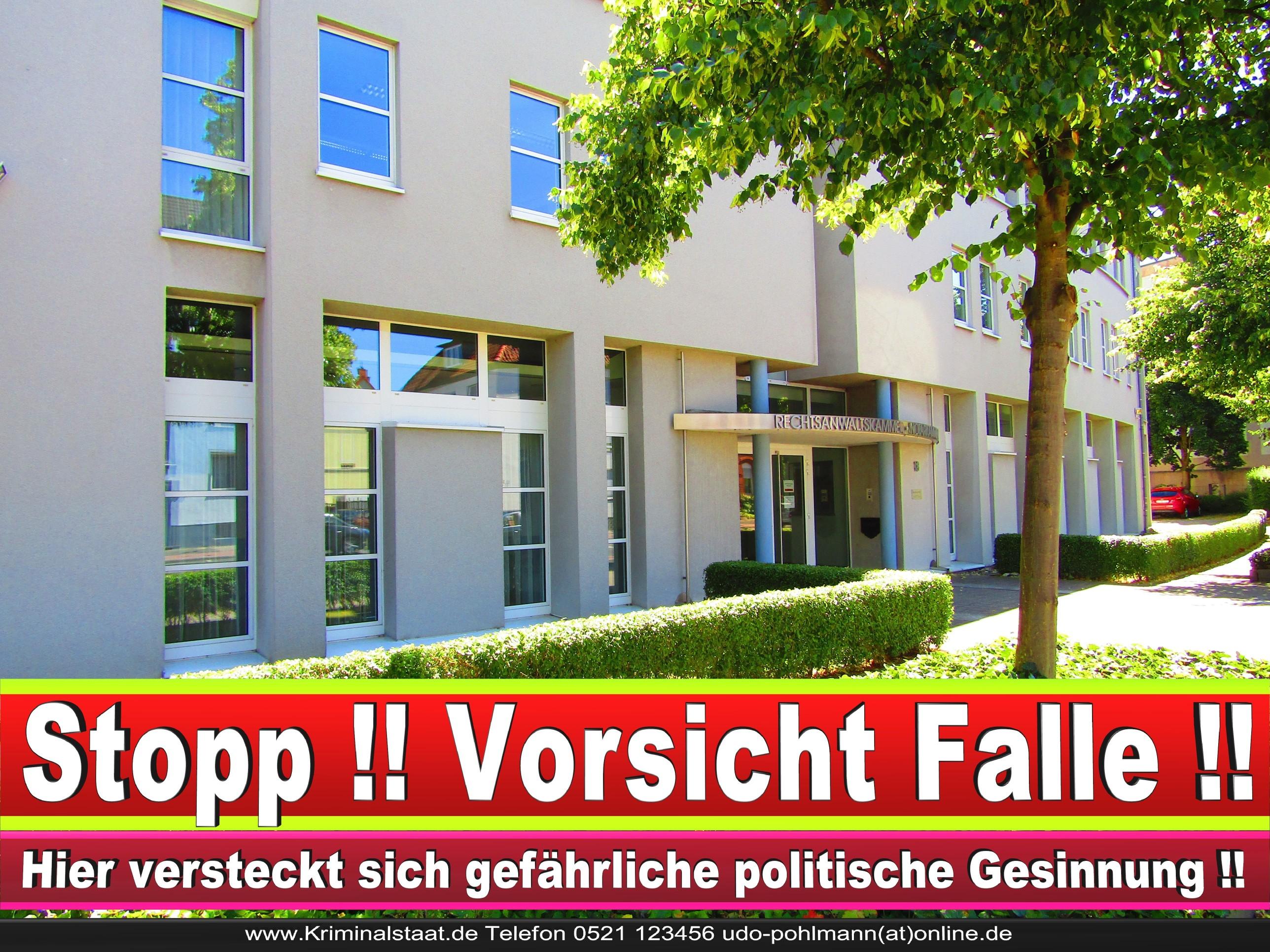 Rechtsanwaltskammer Hamm NRW Justizminister Rechtsanwalt Notar Vermögensverfall Urteil Rechtsprechung CDU SPD FDP Berufsordnung Rechtsanwälte Rechtsprechung (13)