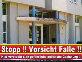 Rechtsanwaltskammer Hamm NRW Justizminister Rechtsanwalt Notar Vermögensverfall Urteil Rechtsprechung CDU SPD FDP Berufsordnung Rechtsanwälte Rechtsprechung (14)