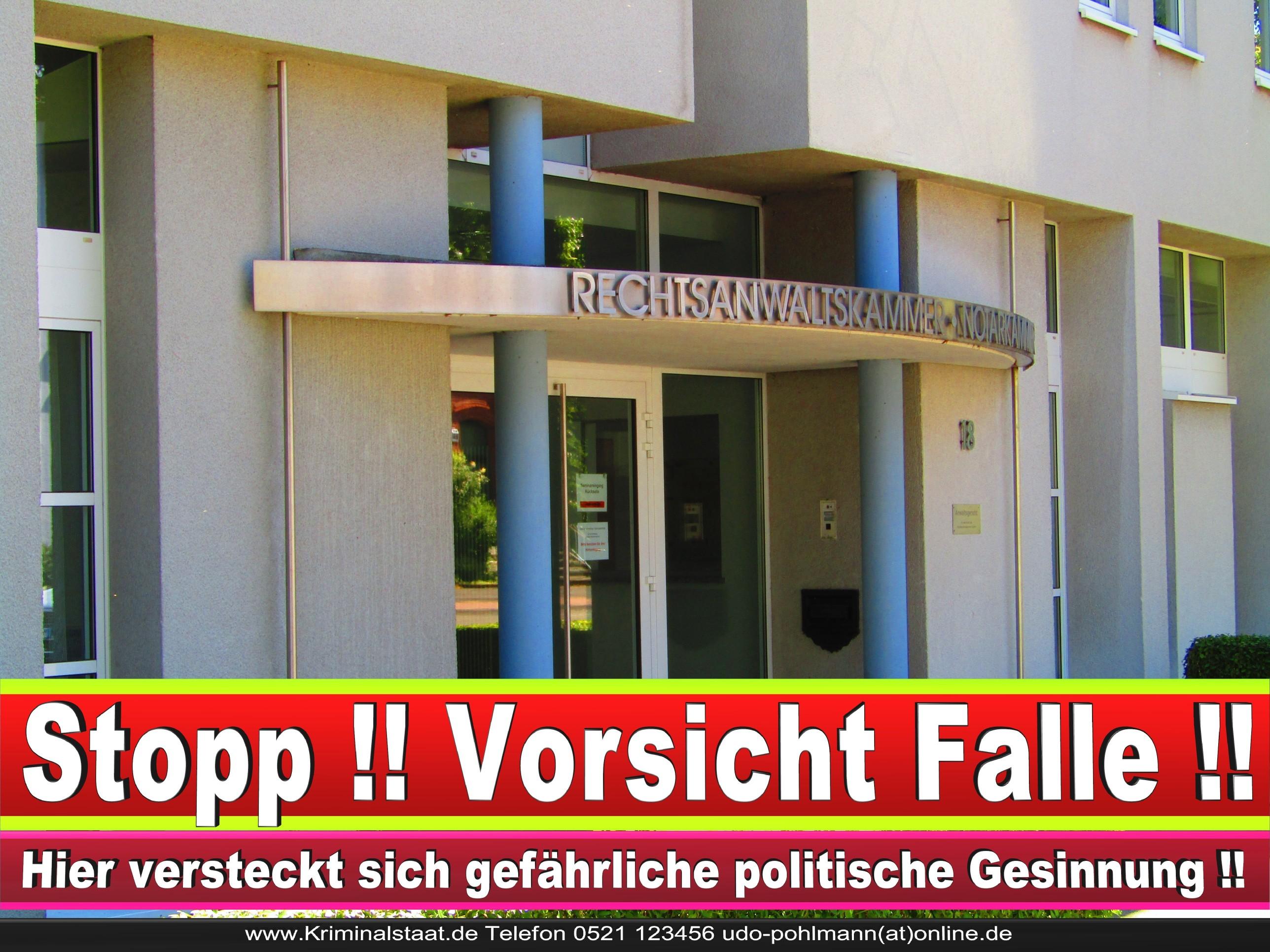 Rechtsanwaltskammer Hamm NRW Justizminister Rechtsanwalt Notar Vermögensverfall Urteil Rechtsprechung CDU SPD FDP Berufsordnung Rechtsanwälte Rechtsprechung (14) 1