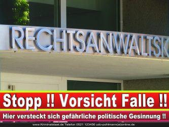 Rechtsanwaltskammer Hamm NRW Justizminister Rechtsanwalt Notar Vermögensverfall Urteil Rechtsprechung CDU SPD FDP Berufsordnung Rechtsanwälte Rechtsprechung (15)