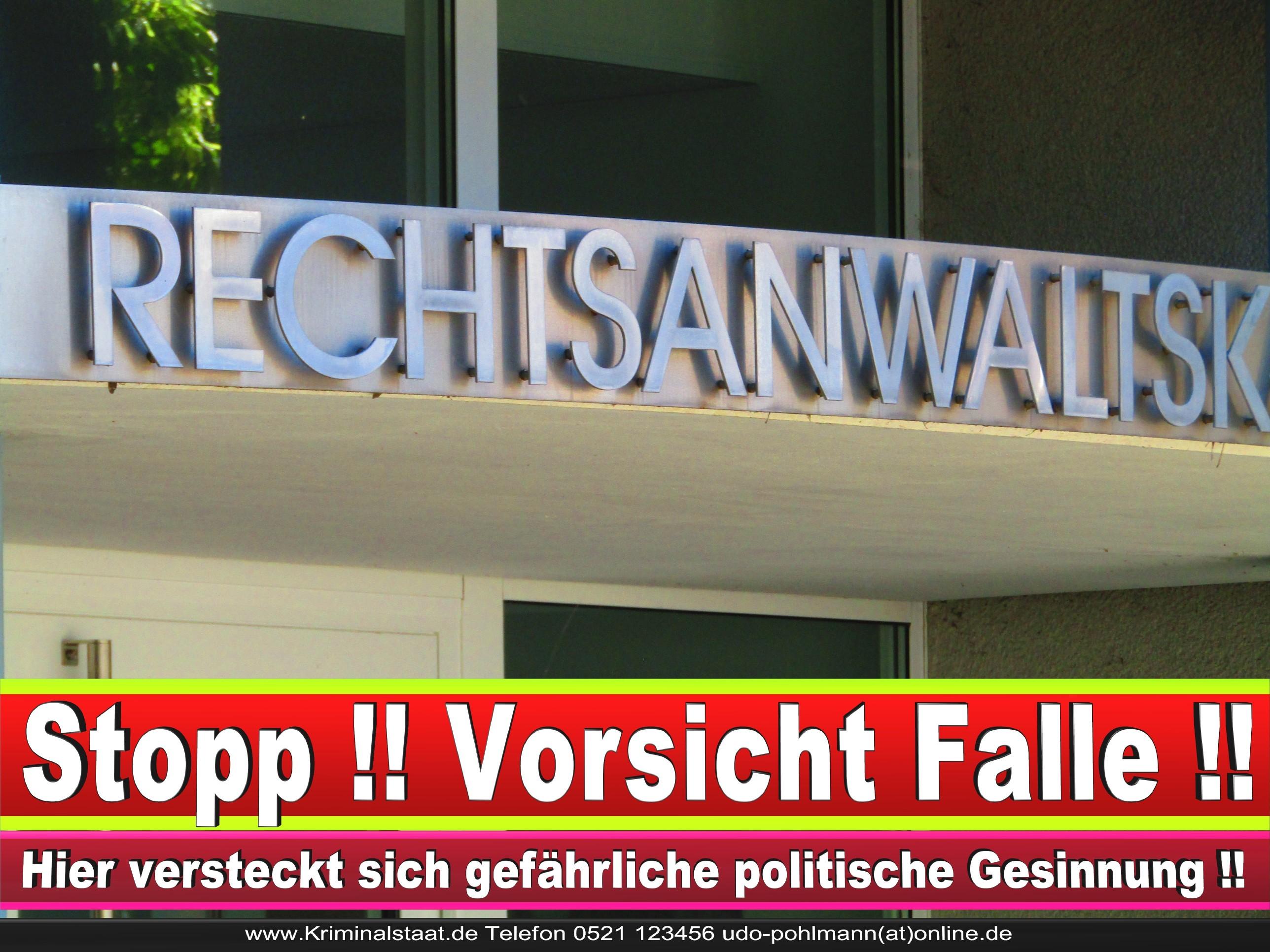 Rechtsanwaltskammer Hamm NRW Justizminister Rechtsanwalt Notar Vermögensverfall Urteil Rechtsprechung CDU SPD FDP Berufsordnung Rechtsanwälte Rechtsprechung (15) 1