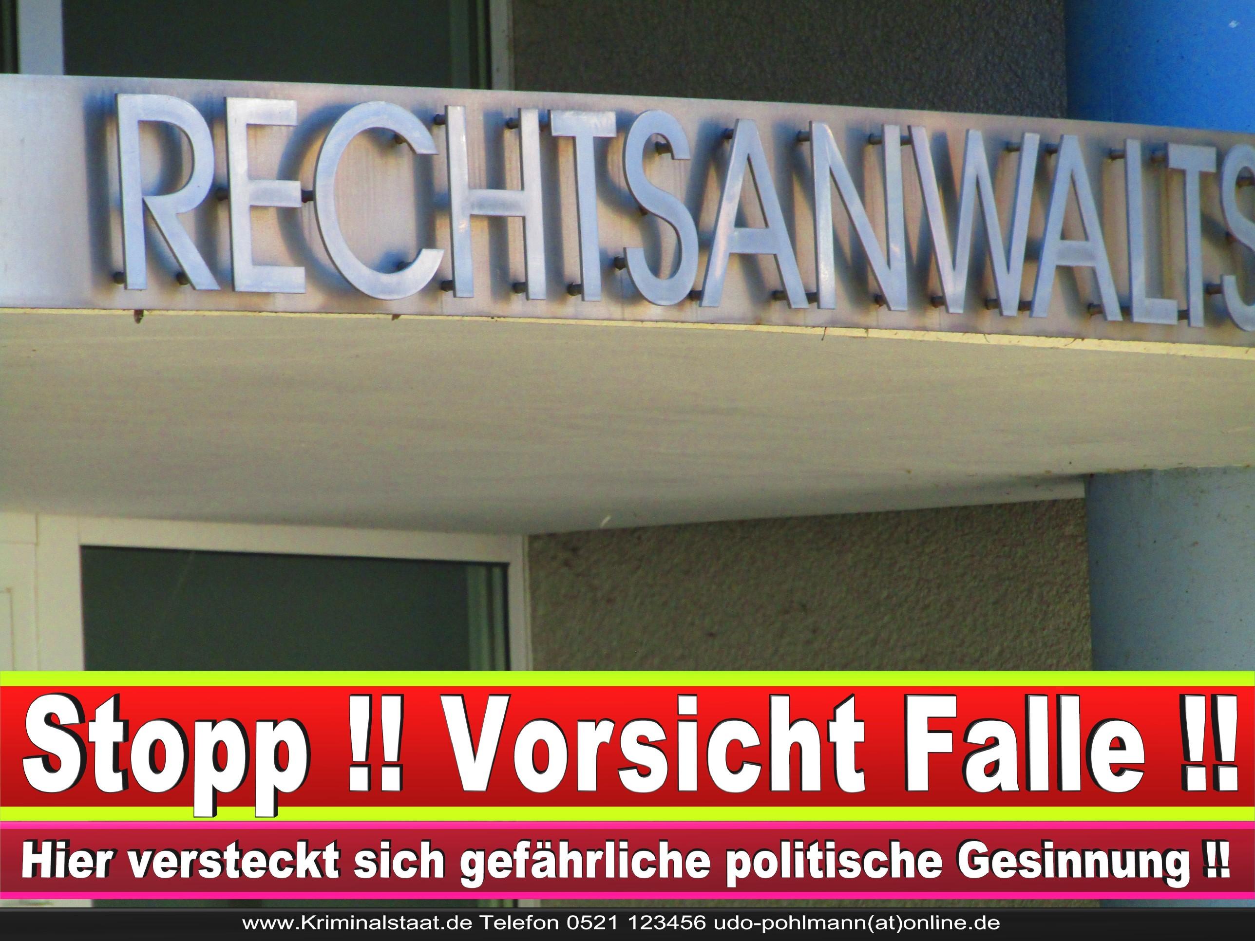 Rechtsanwaltskammer Hamm NRW Justizminister Rechtsanwalt Notar Vermögensverfall Urteil Rechtsprechung CDU SPD FDP Berufsordnung Rechtsanwälte Rechtsprechung (21) 1
