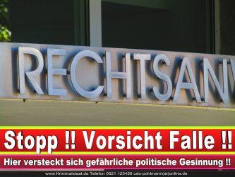 Rechtsanwaltskammer Hamm NRW Justizminister Rechtsanwalt Notar Vermögensverfall Urteil Rechtsprechung CDU SPD FDP Berufsordnung Rechtsanwälte Rechtsprechung (22)