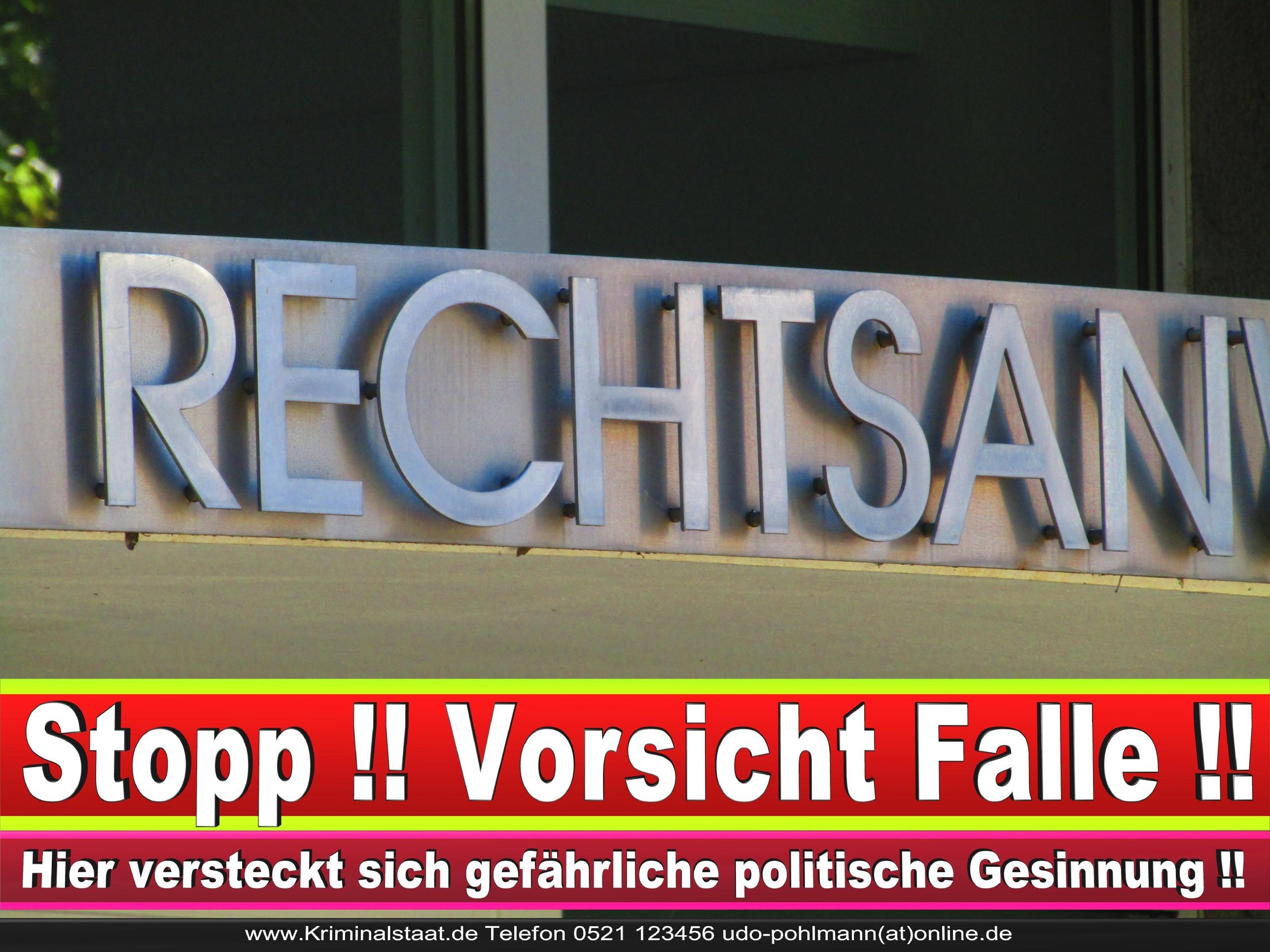 Rechtsanwaltskammer Hamm NRW Justizminister Rechtsanwalt Notar Vermögensverfall Urteil Rechtsprechung CDU SPD FDP Berufsordnung Rechtsanwälte Rechtsprechung (22) 1