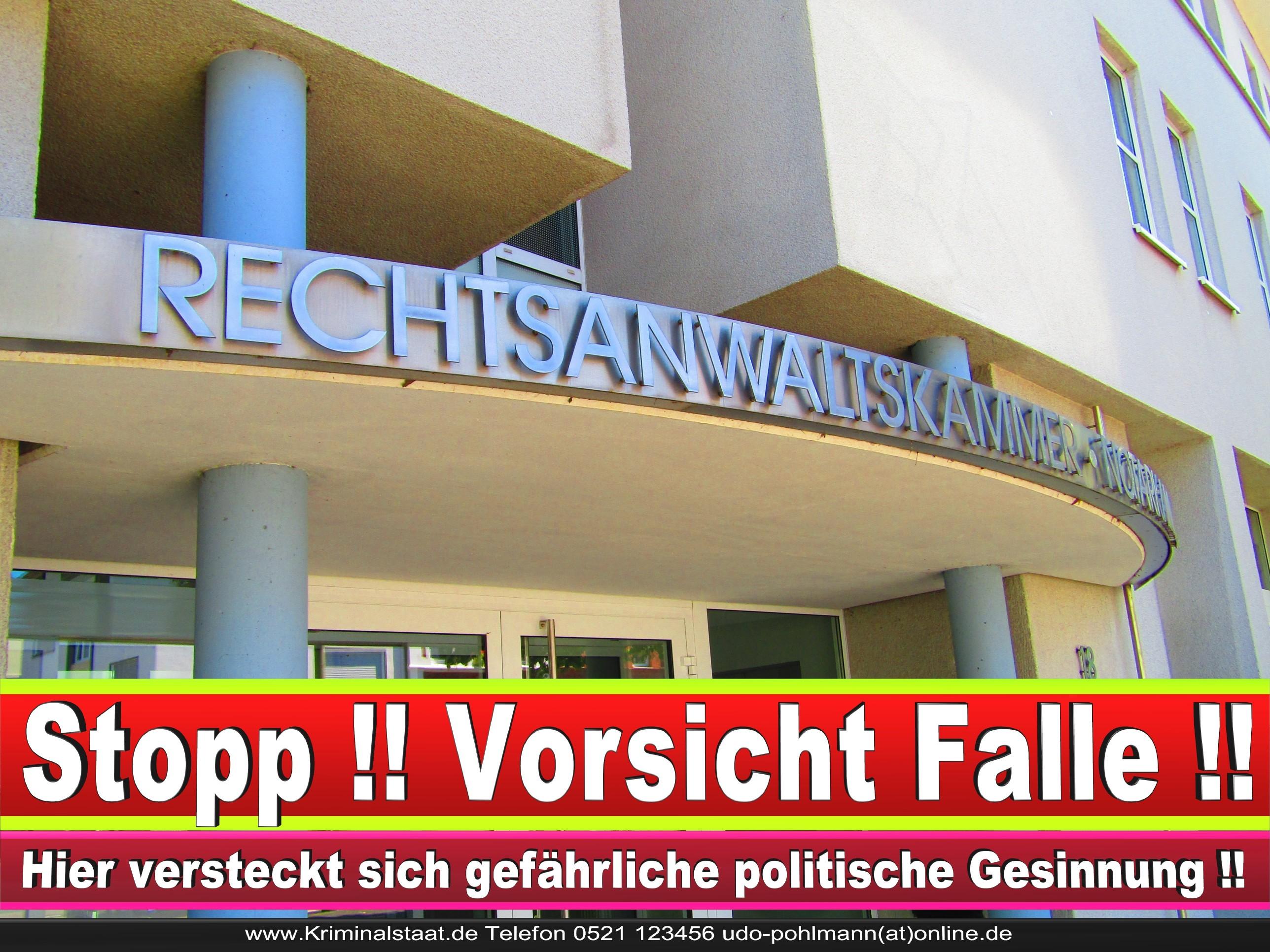 Rechtsanwaltskammer Hamm NRW Justizminister Rechtsanwalt Notar Vermögensverfall Urteil Rechtsprechung CDU SPD FDP Berufsordnung Rechtsanwälte Rechtsprechung (5) 1