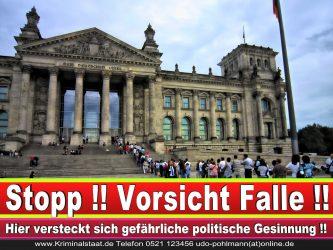 Reichstag Berlin Menschenschlange Stehen Deutsche Korruption Meldestelle 0521 123456 Edit