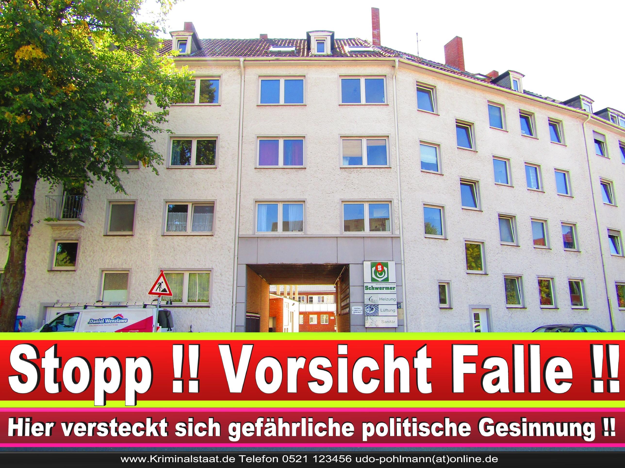 SCHWERMER BIELEFELD HEIZUNG SANITÄR CDU BIELEFELD 10 LANDTAGSWAHL BUNDESTAGSWAHL BÜRGERMEISTERWAHL