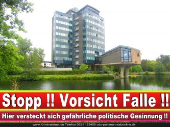 SENNESTADTVEREIN CDU BIELEFELD 4 LANDTAGSWAHL BUNDESTAGSWAHL BÜRGERMEISTERWAHL