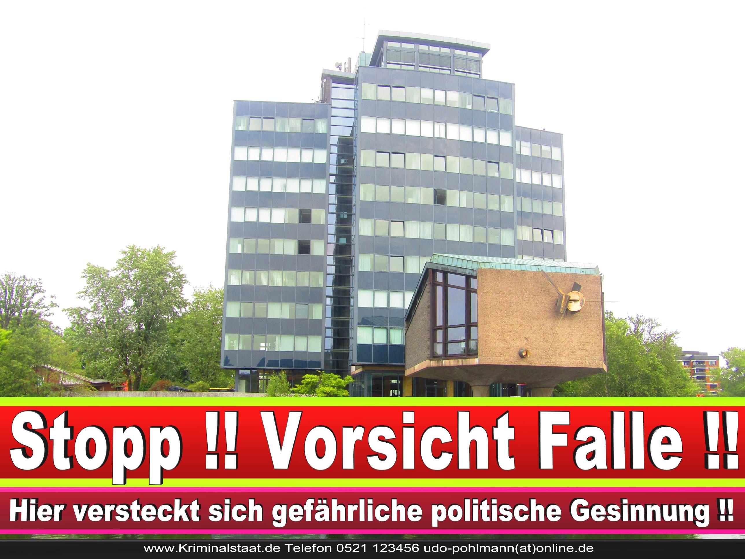 SENNESTADTVEREIN CDU BIELEFELD 8 LANDTAGSWAHL BUNDESTAGSWAHL BÜRGERMEISTERWAHL