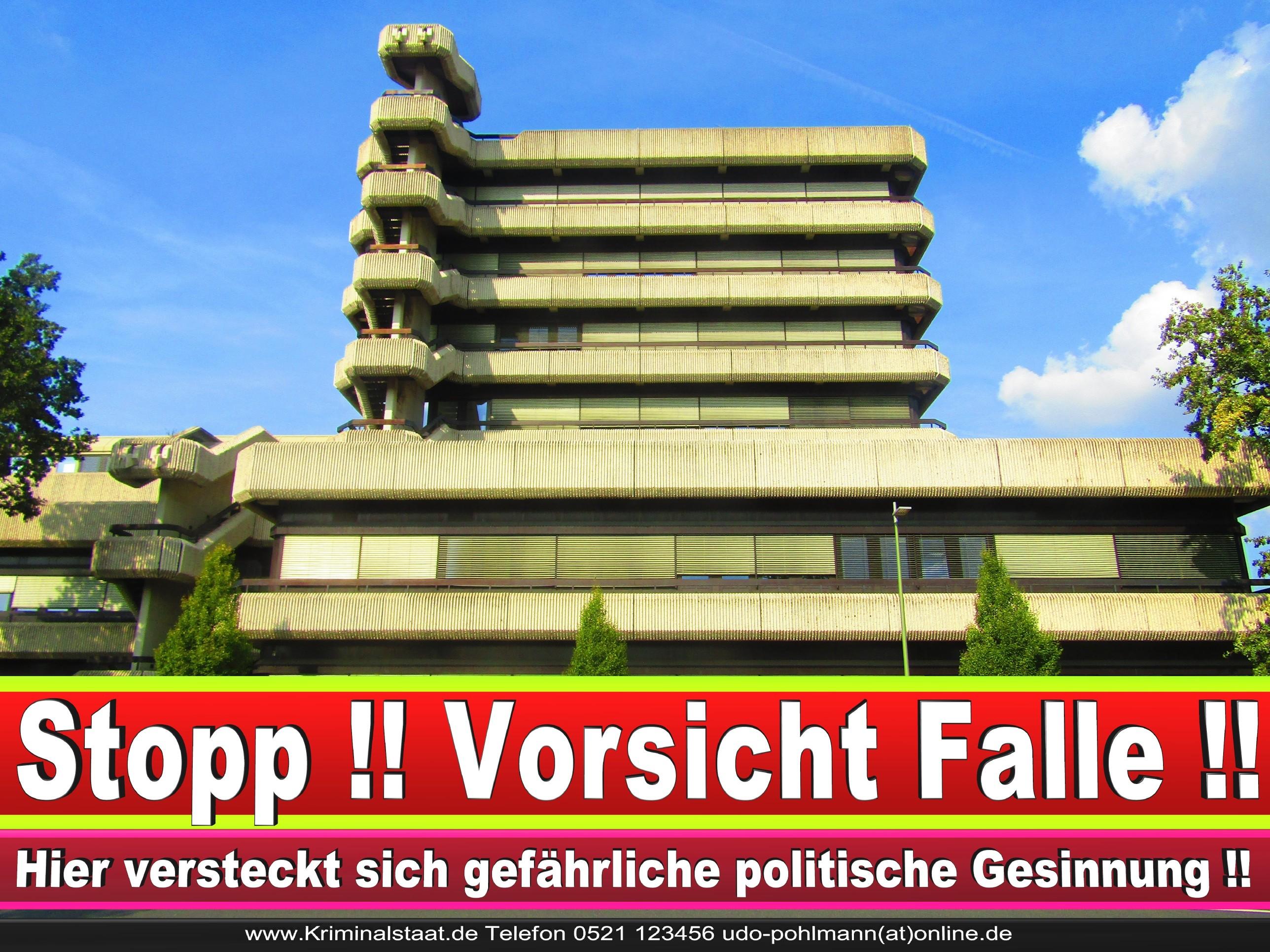 SPARKASSE BIELEFELD ANDREAS RÜTHER CDU BIELEFELD 1 LANDTAGSWAHL BUNDESTAGSWAHL BÜRGERMEISTERWAHL
