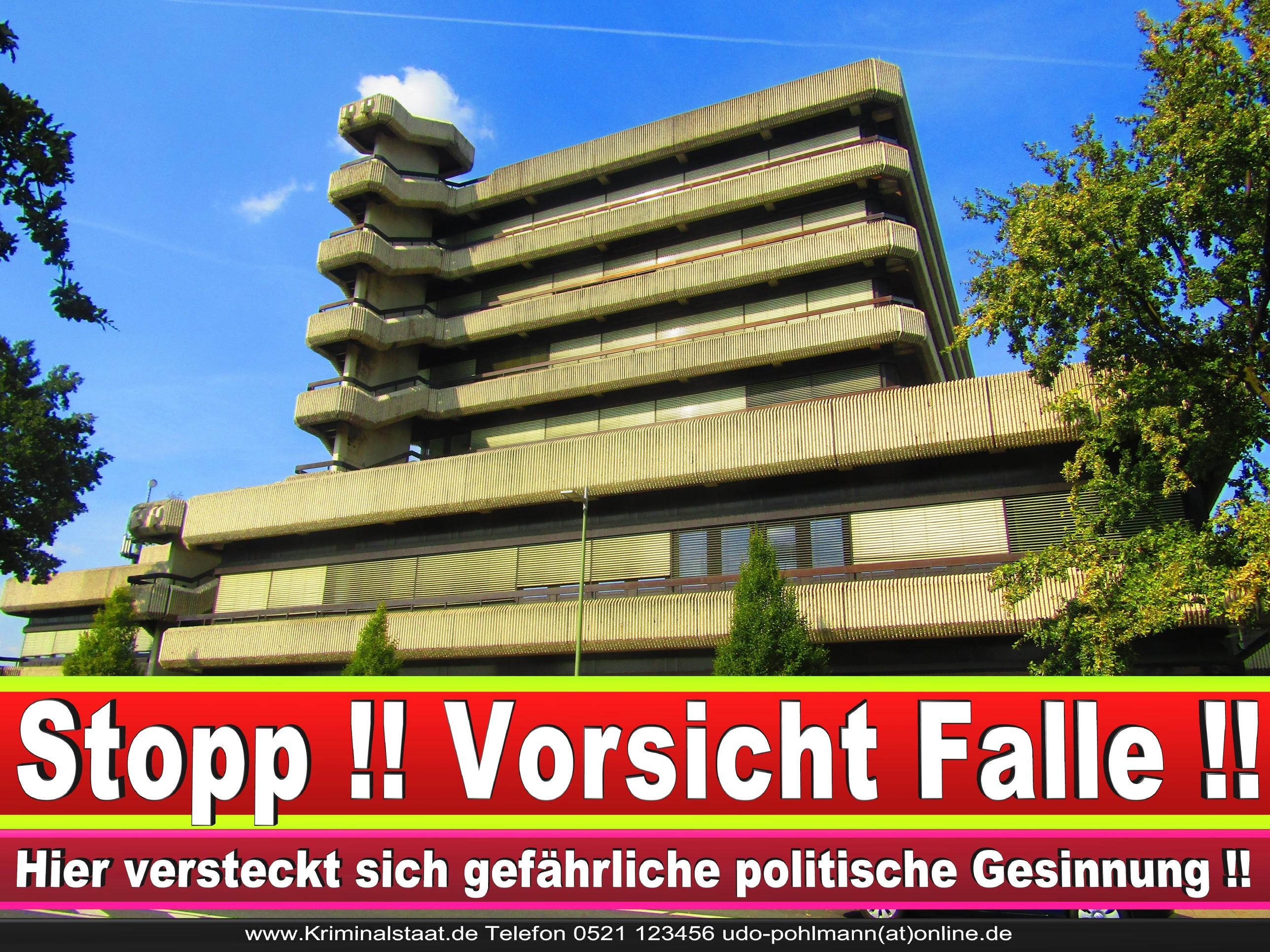 SPARKASSE BIELEFELD ANDREAS RÜTHER CDU BIELEFELD 2 LANDTAGSWAHL BUNDESTAGSWAHL BÜRGERMEISTERWAHL