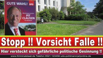 SPD Bielefeld Bürgerberatung Bielefeld Sparrenburg Tierpark Stadthalle Radrennbahn Schüco Arena Ostwestfalendamm Rathaus Ratsmitglieder (1)