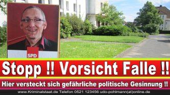 SPD Bielefeld Bürgerberatung Bielefeld Sparrenburg Tierpark Stadthalle Radrennbahn Schüco Arena Ostwestfalendamm Rathaus Ratsmitglieder (2)