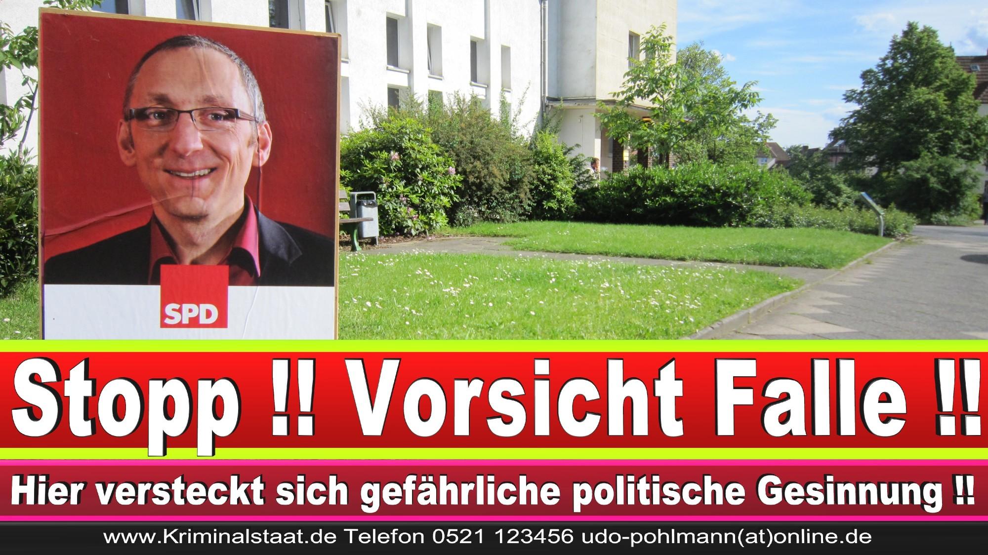 SPD Bielefeld Bürgerberatung Bielefeld Sparrenburg Tierpark Stadthalle Radrennbahn Schüco Arena Ostwestfalendamm Rathaus Ratsmitglieder (3)