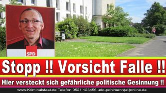 SPD Bielefeld Bürgerberatung Bielefeld Sparrenburg Tierpark Stadthalle Radrennbahn Schüco Arena Ostwestfalendamm Rathaus Ratsmitglieder (4)