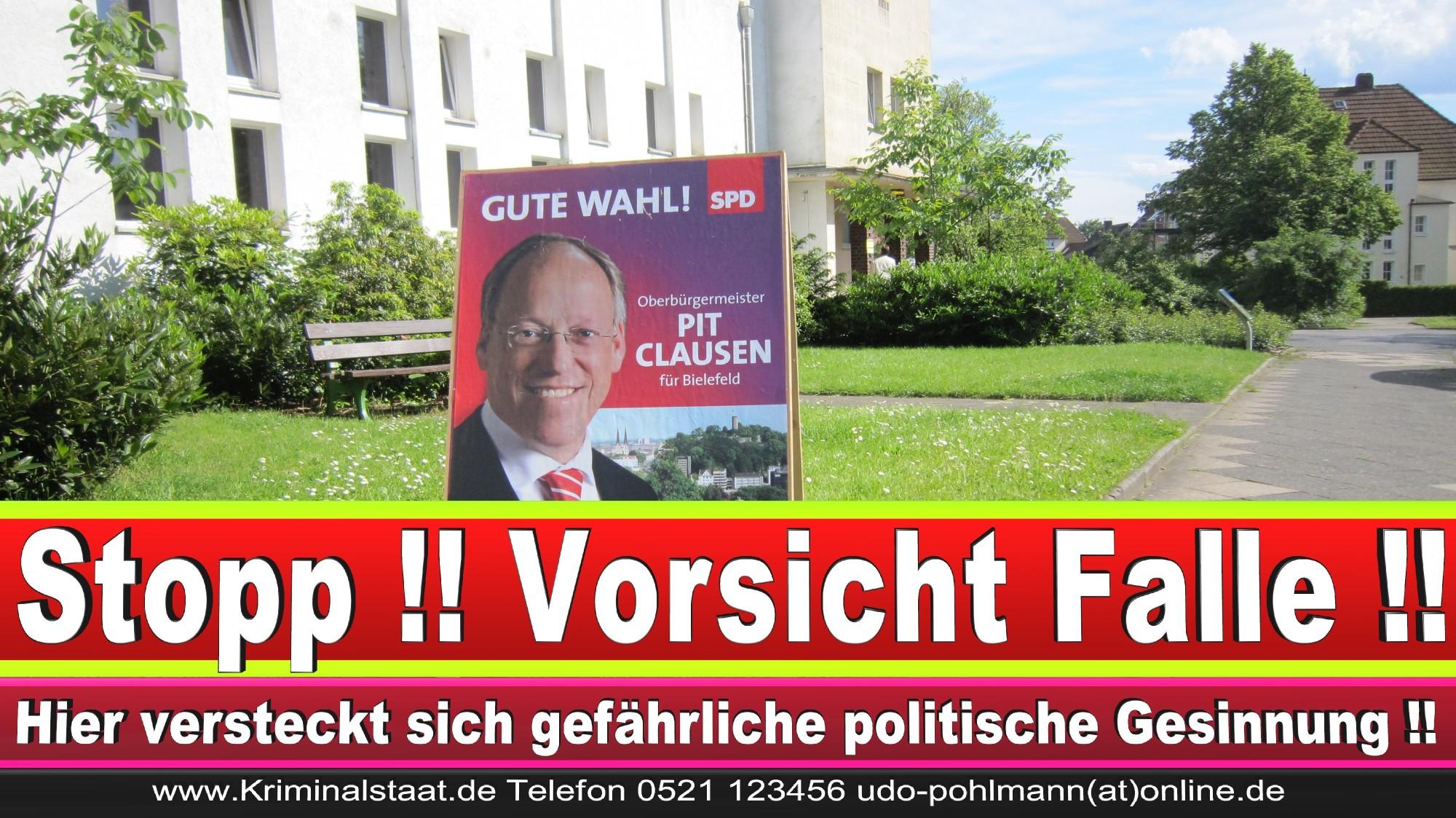 SPD Bielefeld Bürgerberatung Bielefeld Sparrenburg Tierpark Stadthalle Radrennbahn Schüco Arena Ostwestfalendamm Rathaus Ratsmitglieder (6)