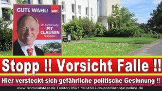 SPD Bielefeld Bürgerberatung Bielefeld Sparrenburg Tierpark Stadthalle Radrennbahn Schüco Arena Ostwestfalendamm Rathaus Ratsmitglieder (7)