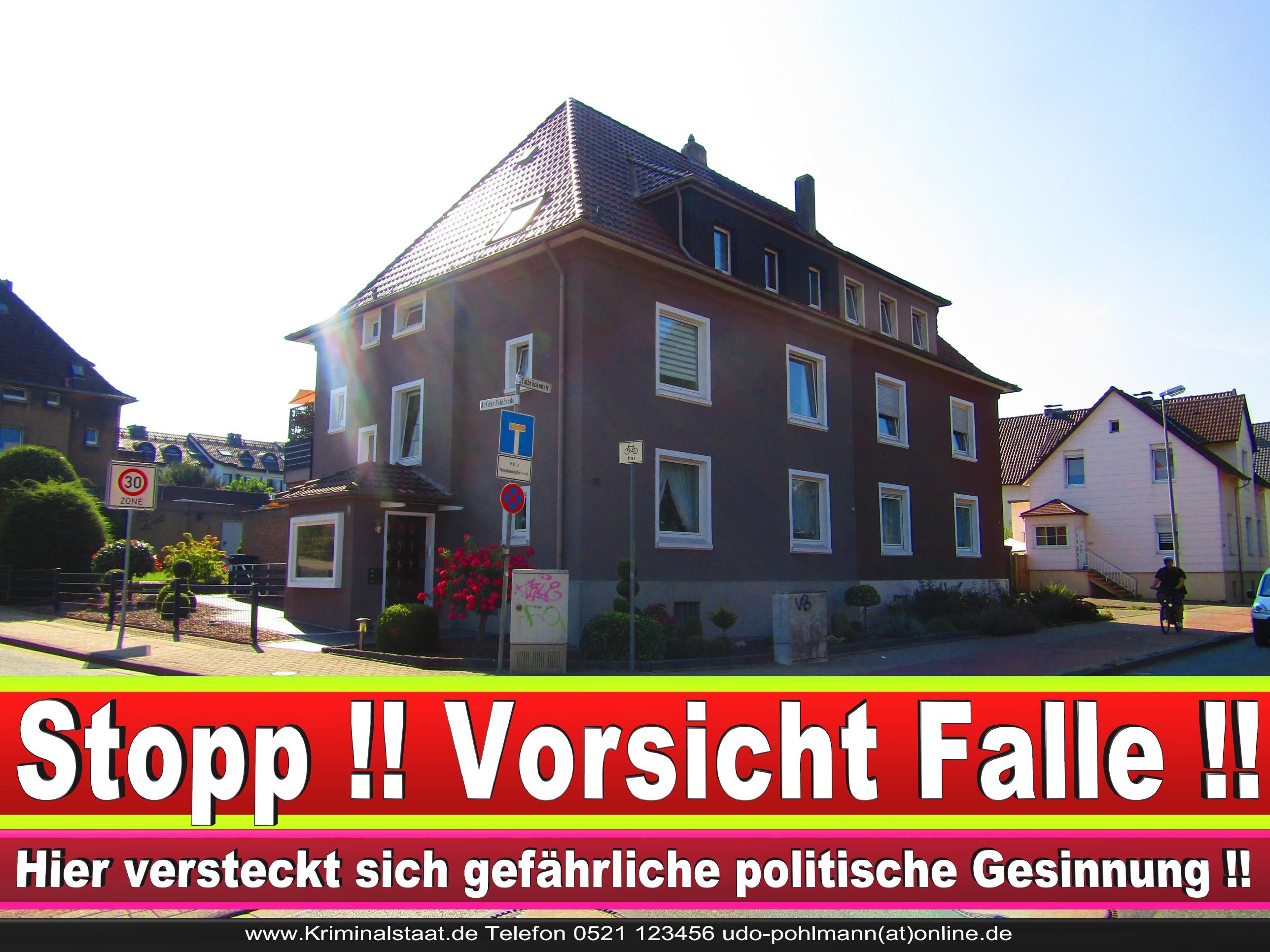 STEFAN RÖWEKAMP CDU BIELEFELD 1 LANDTAGSWAHL BUNDESTAGSWAHL BÜRGERMEISTERWAHL