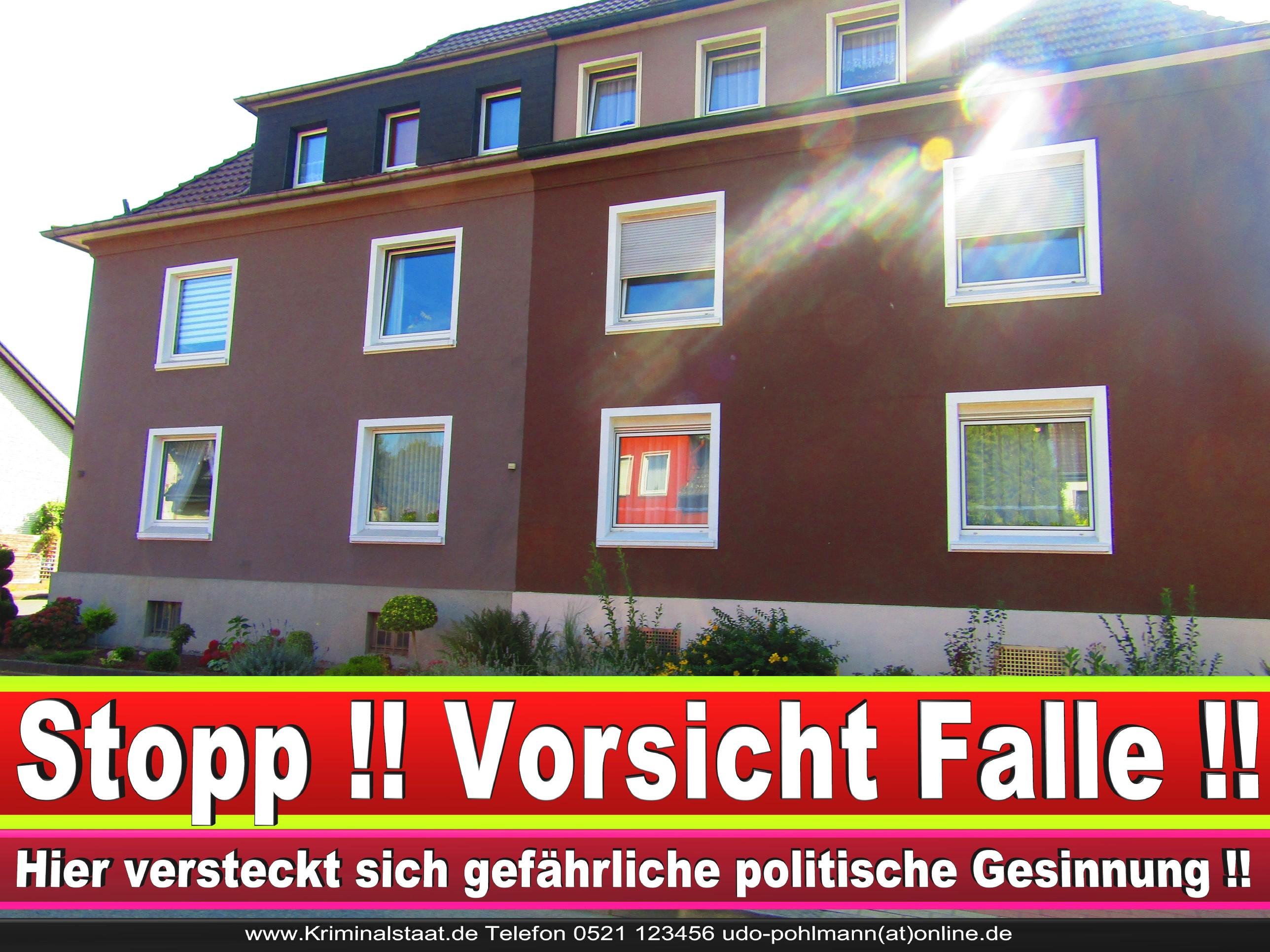 STEFAN RÖWEKAMP CDU BIELEFELD 2 LANDTAGSWAHL BUNDESTAGSWAHL BÜRGERMEISTERWAHL