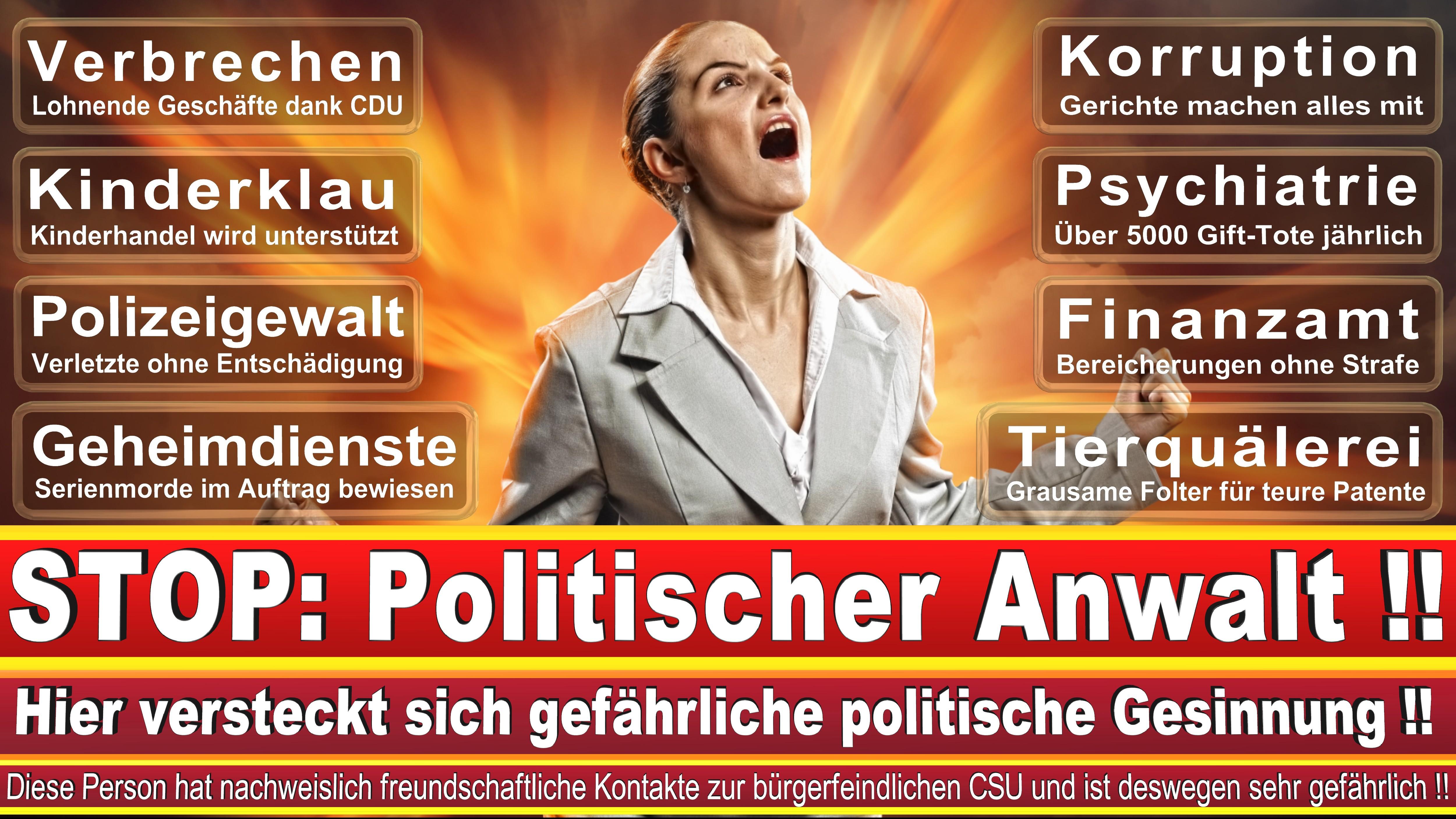 Sebastian Schütze Berlin Mitglied Der Geschäftsführung Director Policy Bundesverband Der Pharmazeutischen Industrie