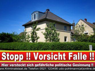 Thomas Kutschaty SPD Essen Privathaus Justizminister NRW 1