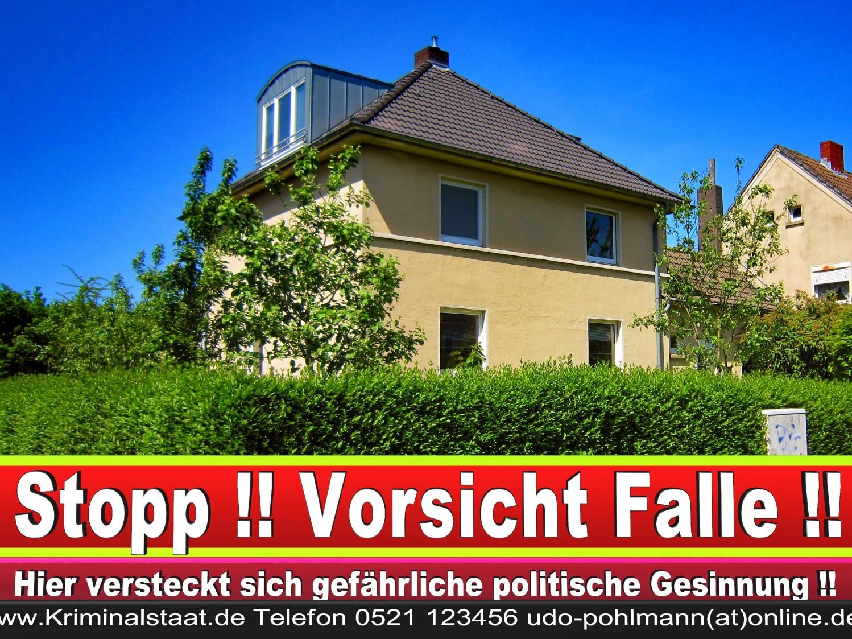 Thomas Kutschaty SPD Essen Privathaus Justizminister NRW 2