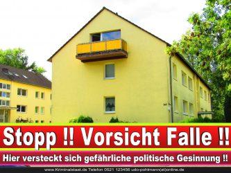WILLI BLUMENSAAT CDU BIELEFELD 10 LANDTAGSWAHL BUNDESTAGSWAHL BÜRGERMEISTERWAHL