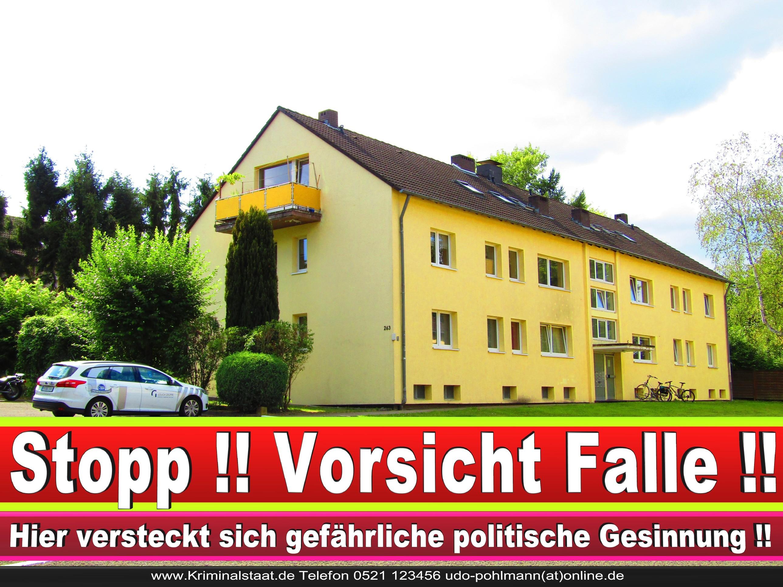 WILLI BLUMENSAAT CDU BIELEFELD 7 LANDTAGSWAHL BUNDESTAGSWAHL BÜRGERMEISTERWAHL
